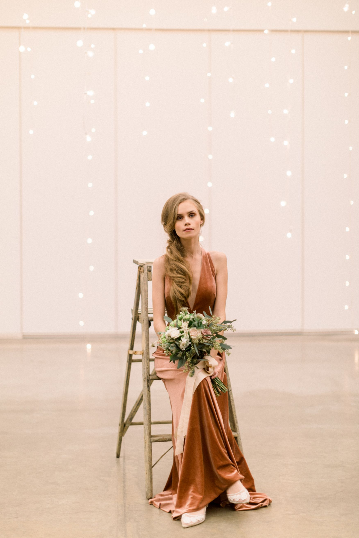 artists-for-humanity-industrial-bohemian-wedding-daylynn-designs1.jpg