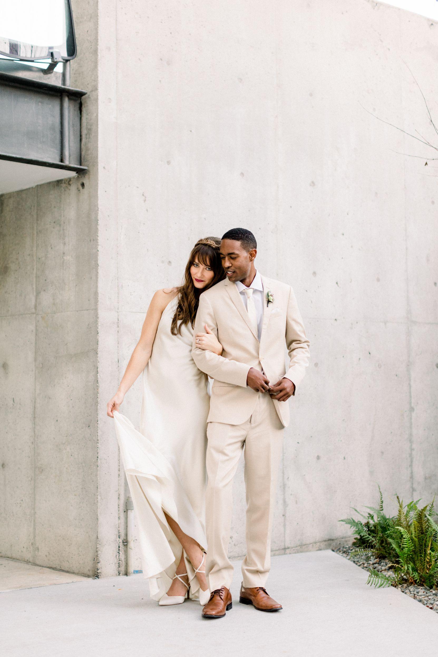 artists-for-humanity-industrial-bohemian-wedding-daylynn-designs147.jpg