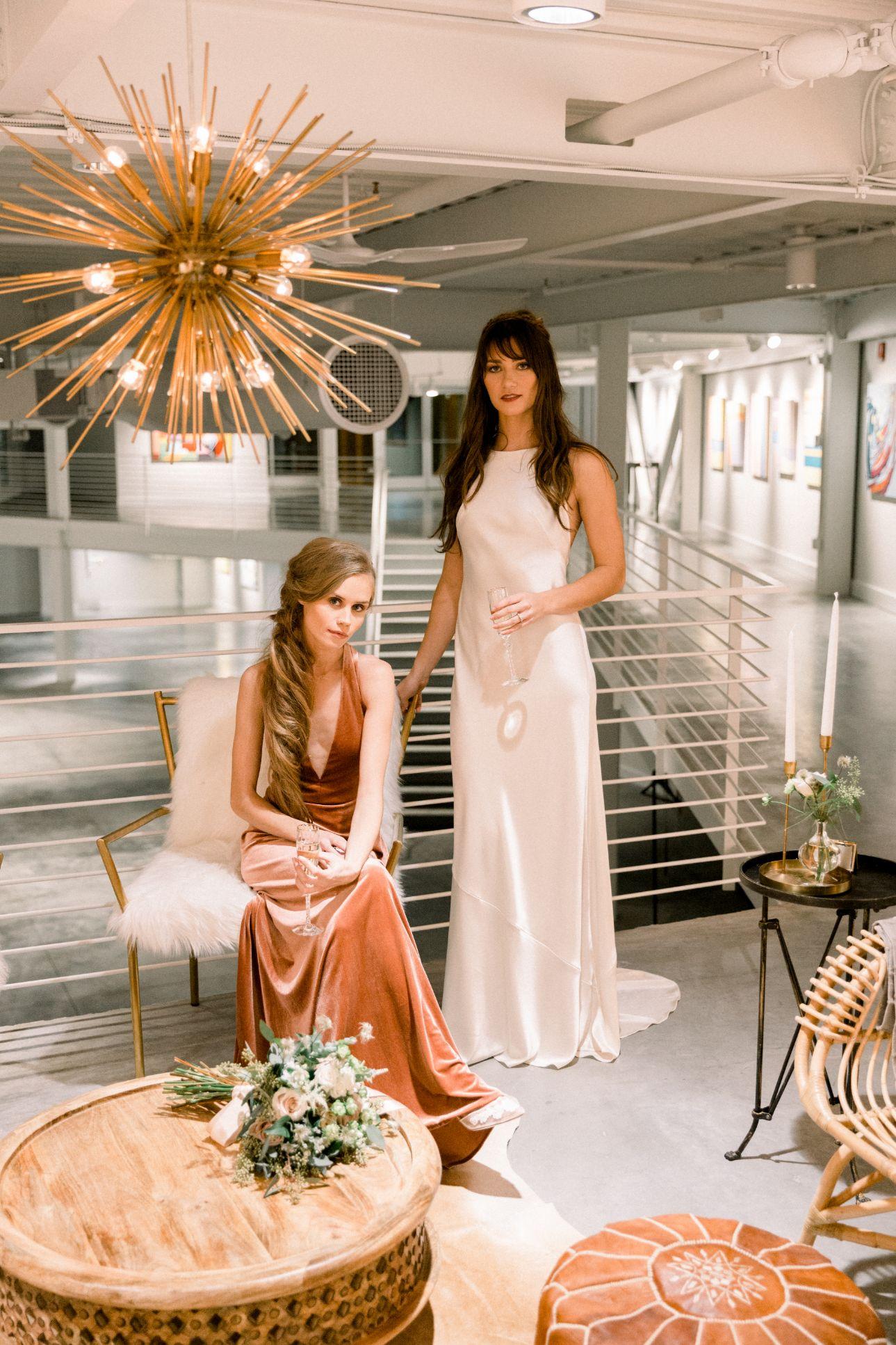 artists-for-humanity-industrial-bohemian-wedding-daylynn-designs367.jpg