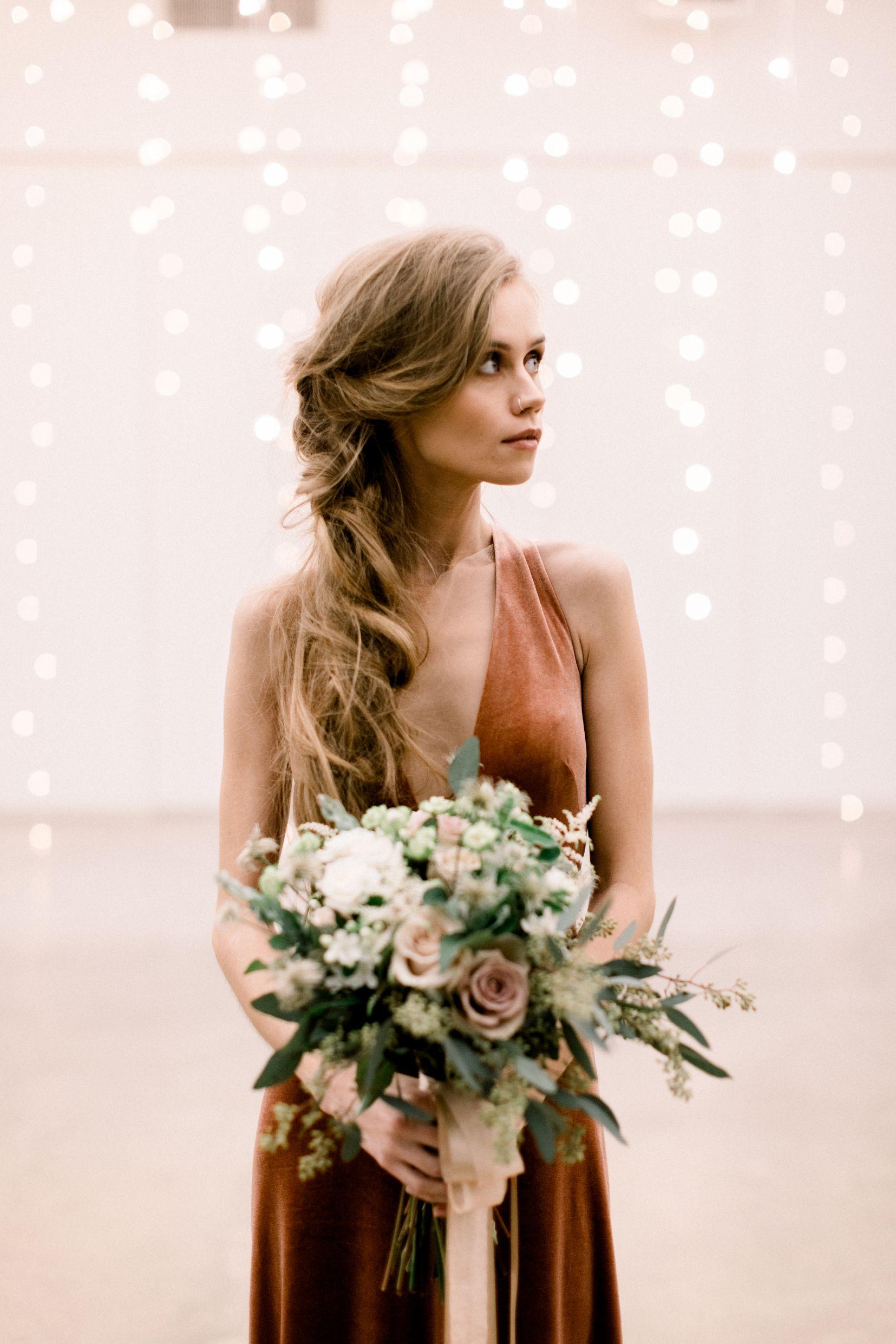 artists-for-humanity-industrial-bohemian-wedding-daylynn-designs295.jpg