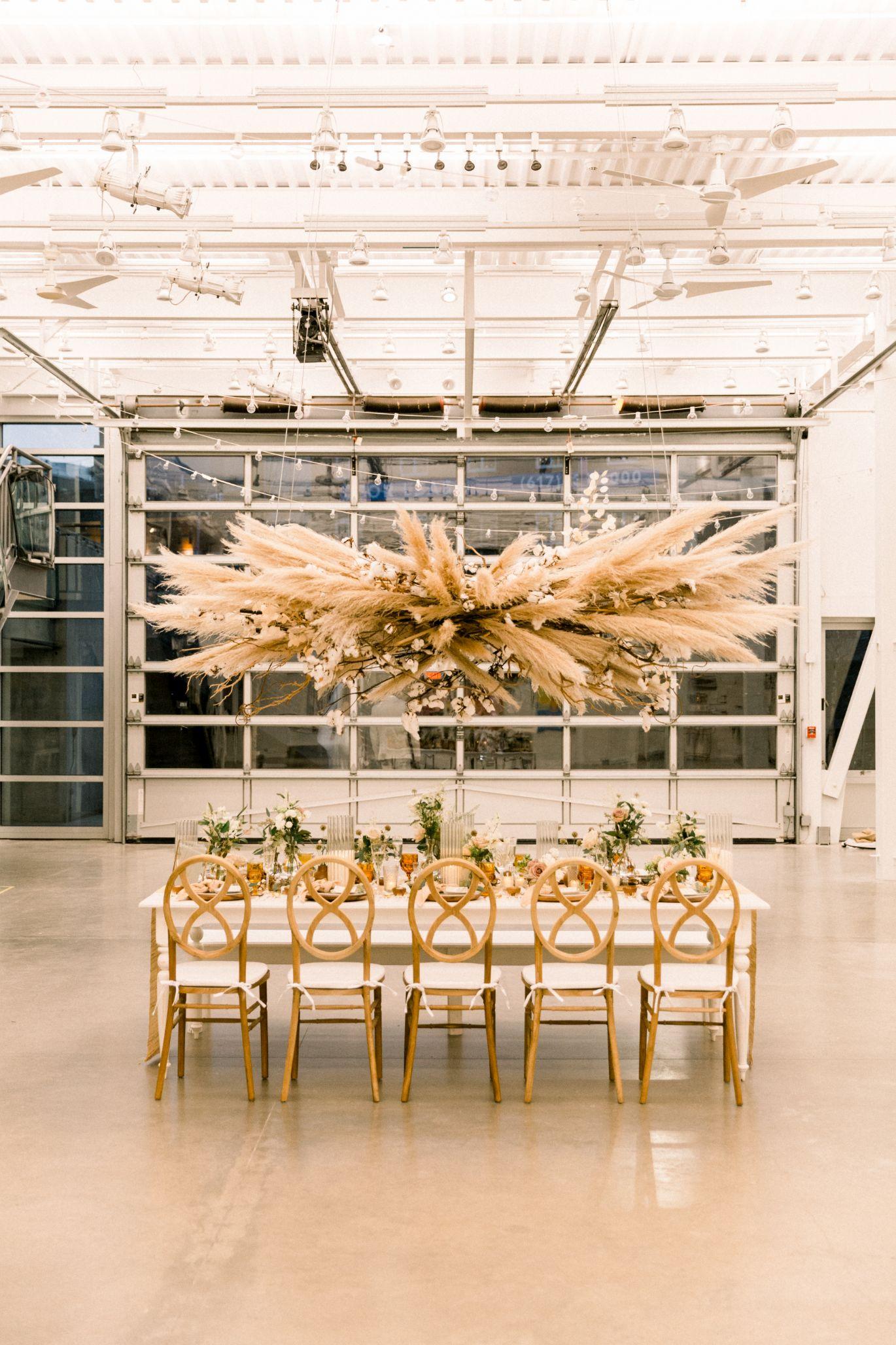 artists-for-humanity-industrial-bohemian-wedding-daylynn-designs225.jpg
