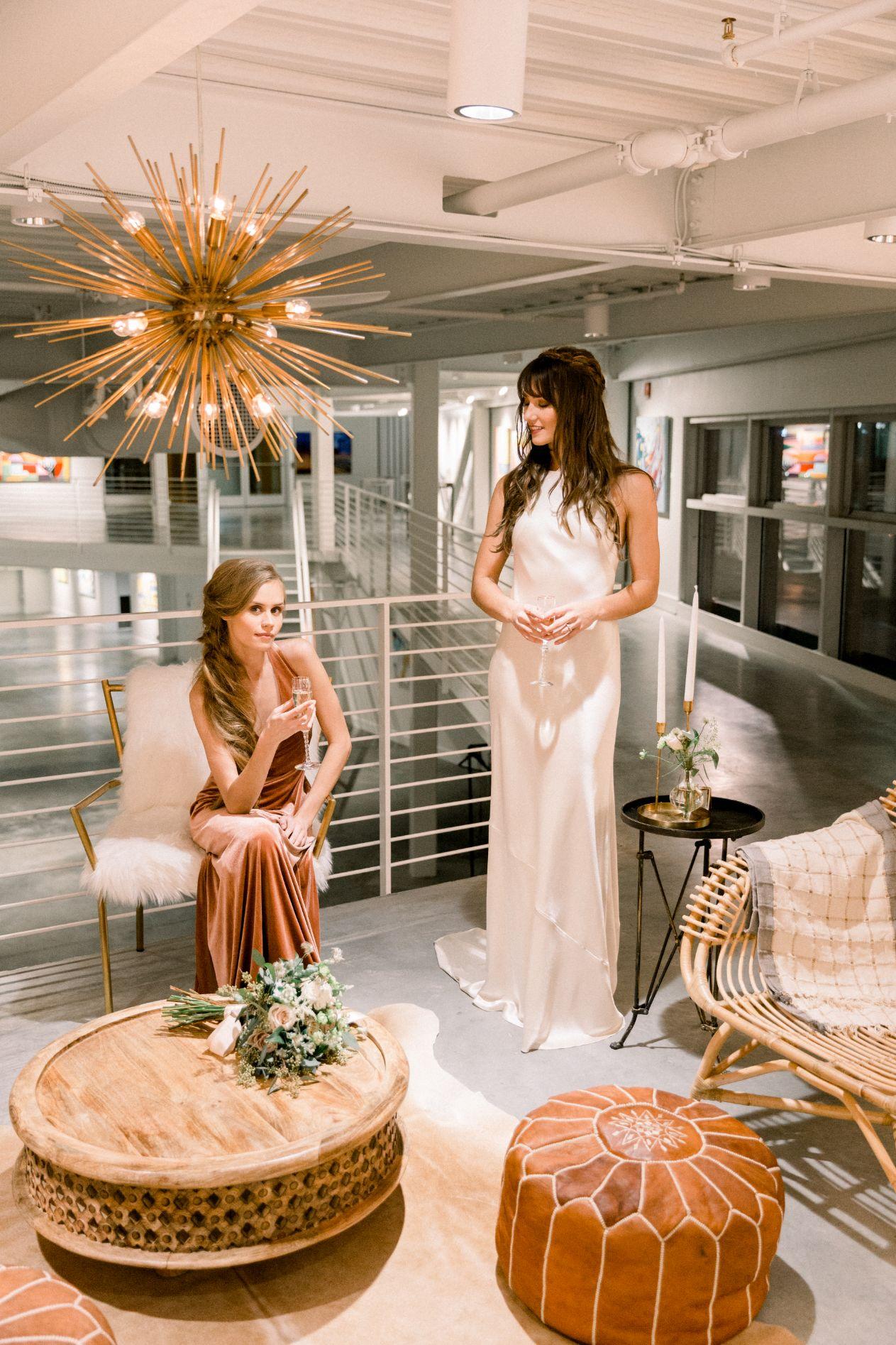 artists-for-humanity-industrial-bohemian-wedding-daylynn-designs369.jpg