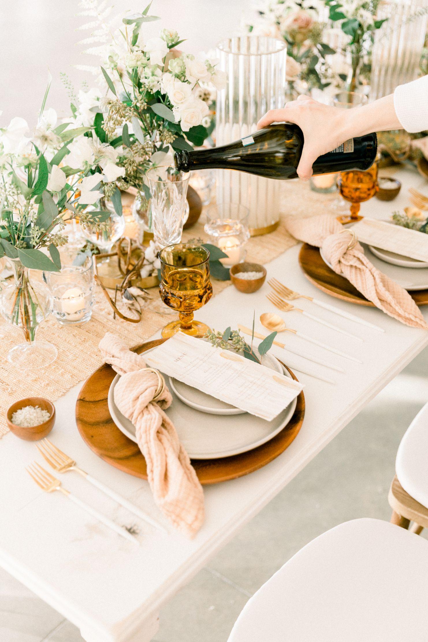 artists-for-humanity-industrial-bohemian-wedding-daylynn-designs9.jpg