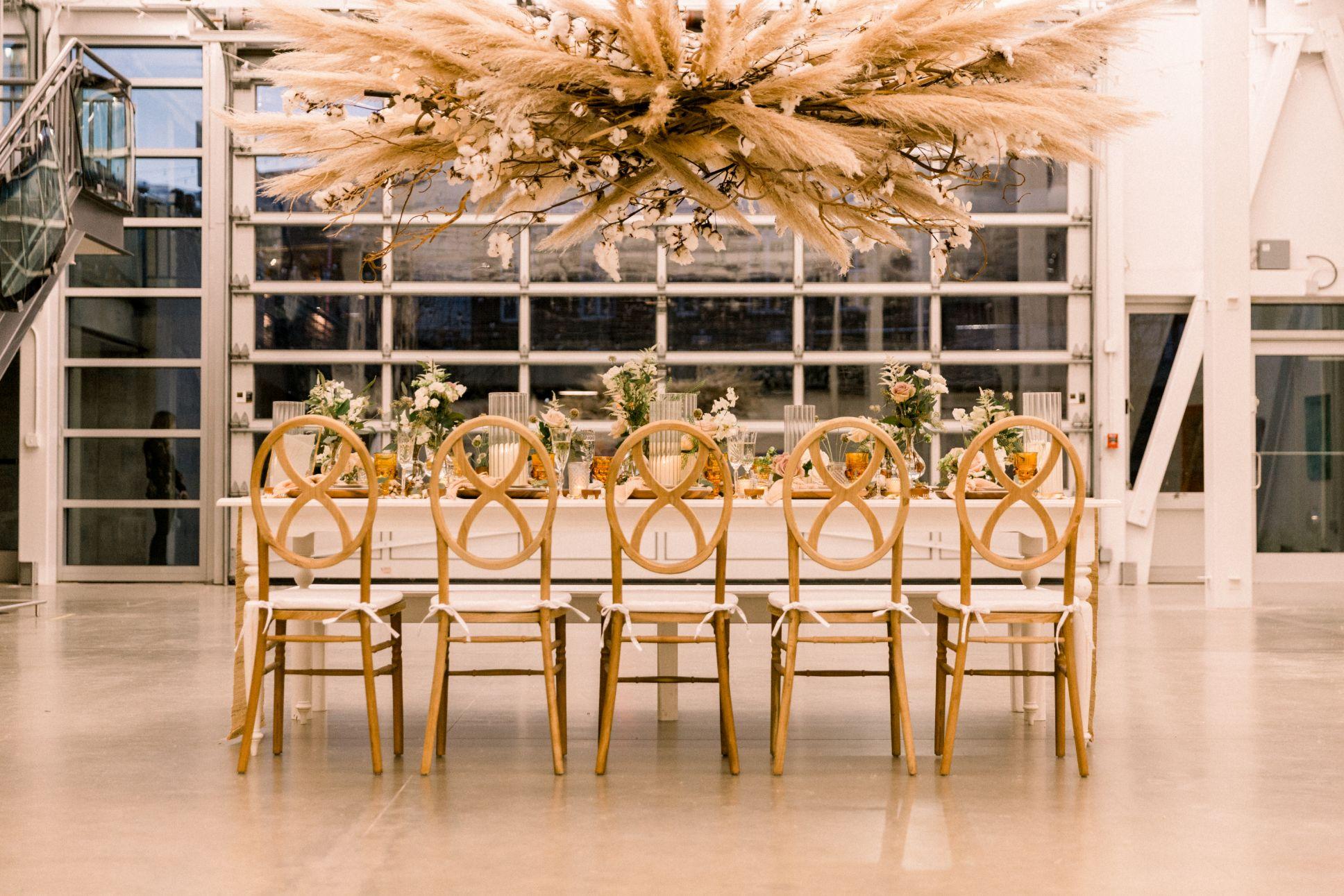 artists-for-humanity-industrial-bohemian-wedding-daylynn-designs228.jpg