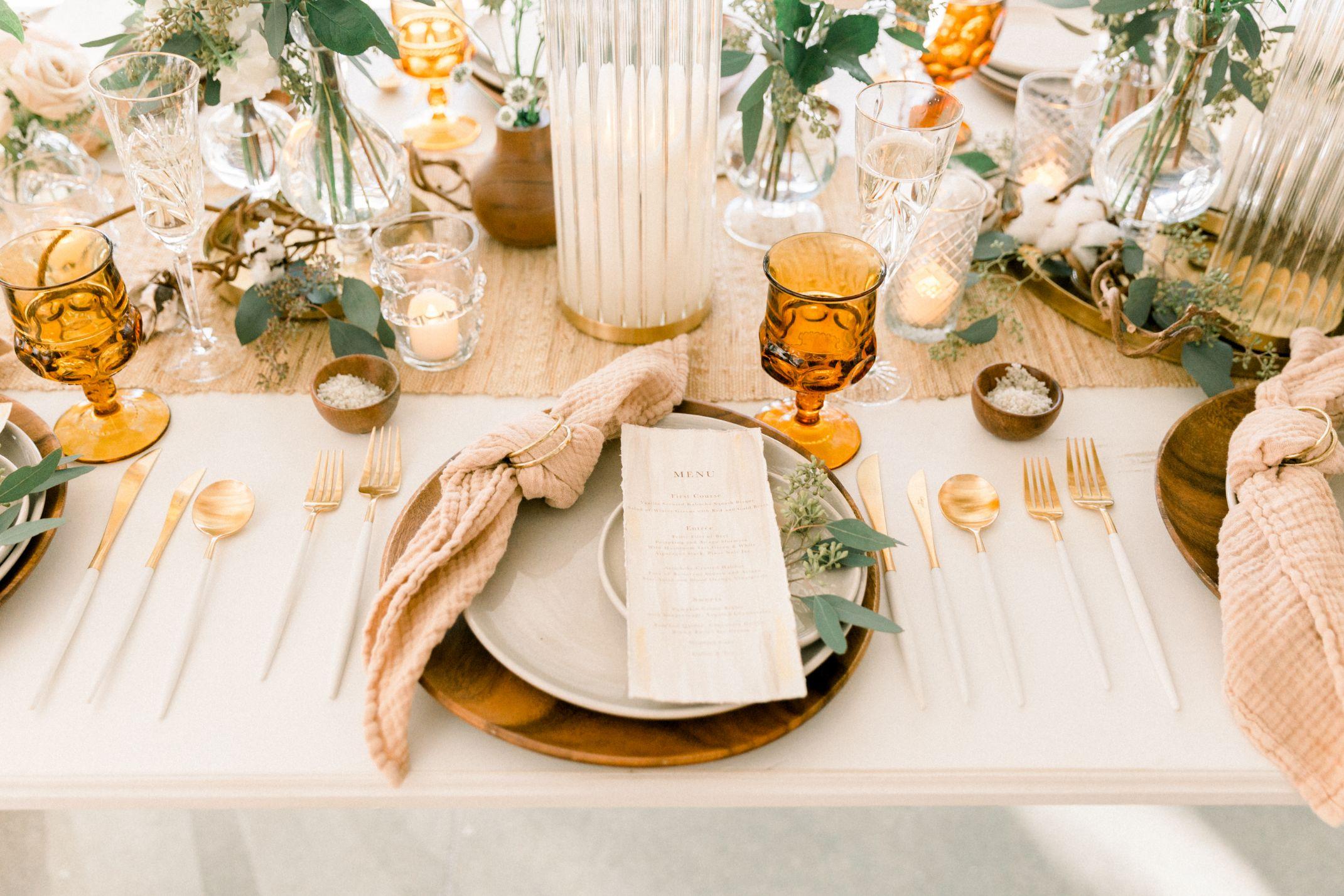 artists-for-humanity-industrial-bohemian-wedding-daylynn-designs10.jpg
