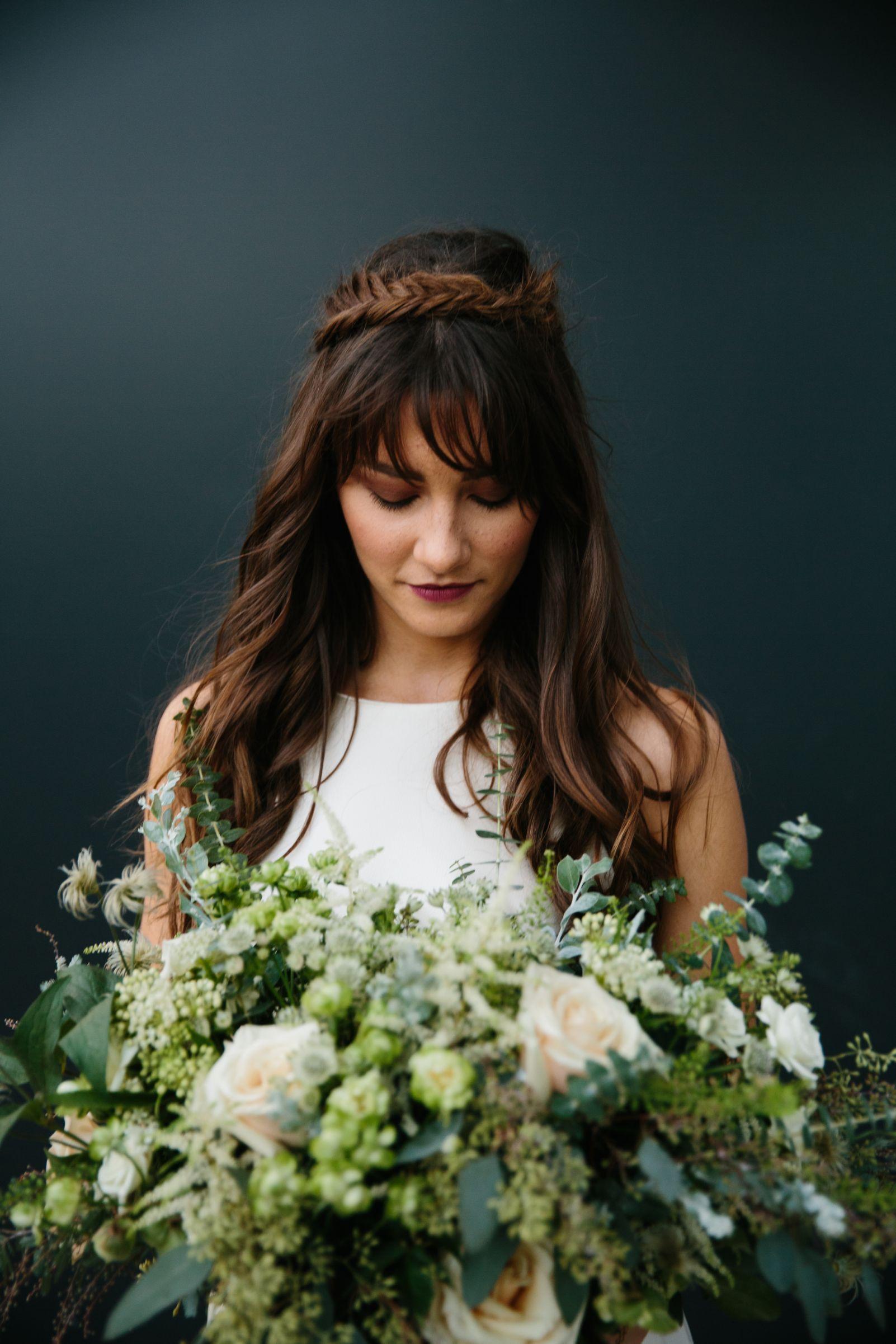 artists-for-humanity-industrial-bohemian-wedding-daylynn-designs82.jpg