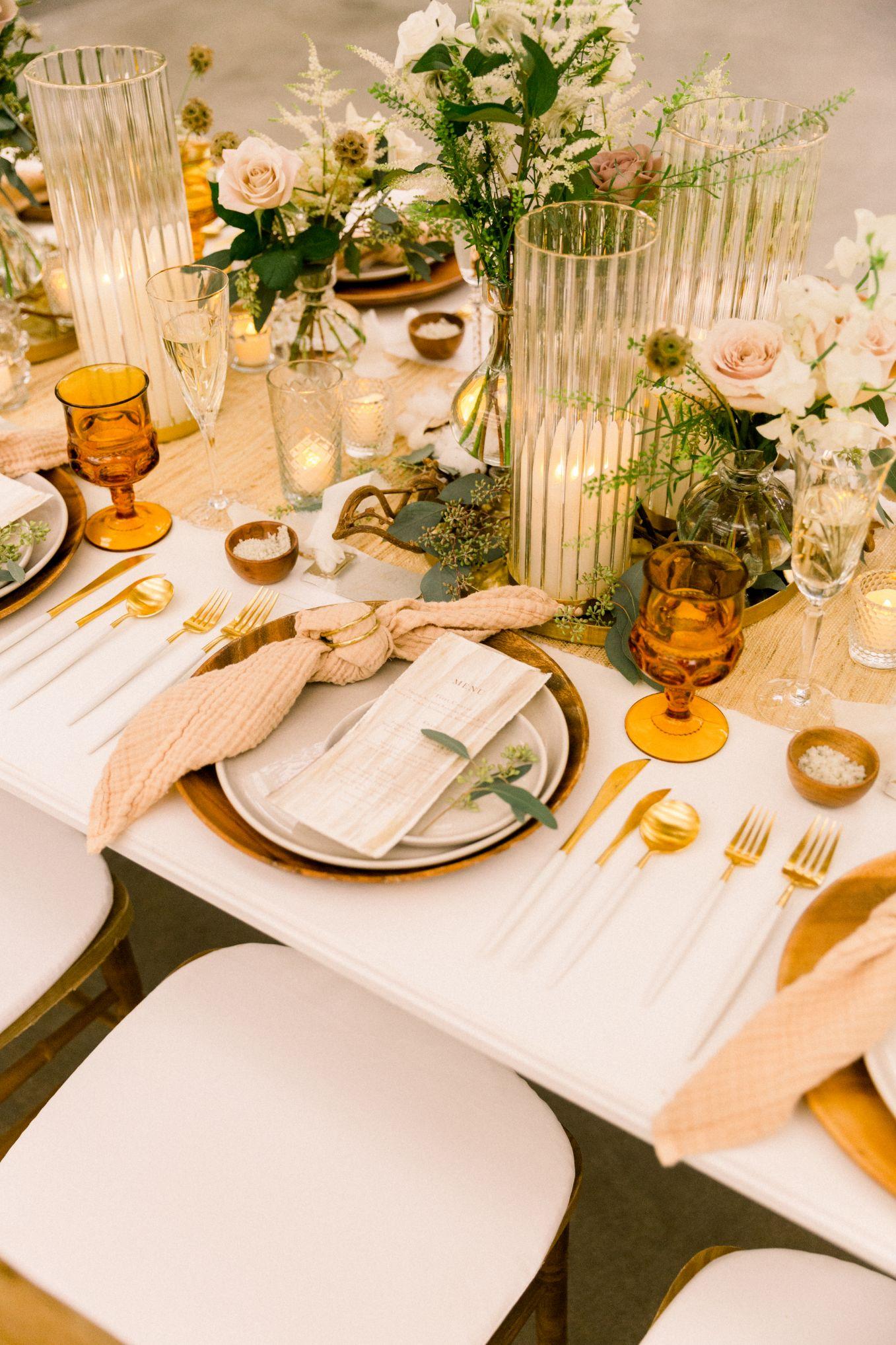 artists-for-humanity-industrial-bohemian-wedding-daylynn-designs230.jpg