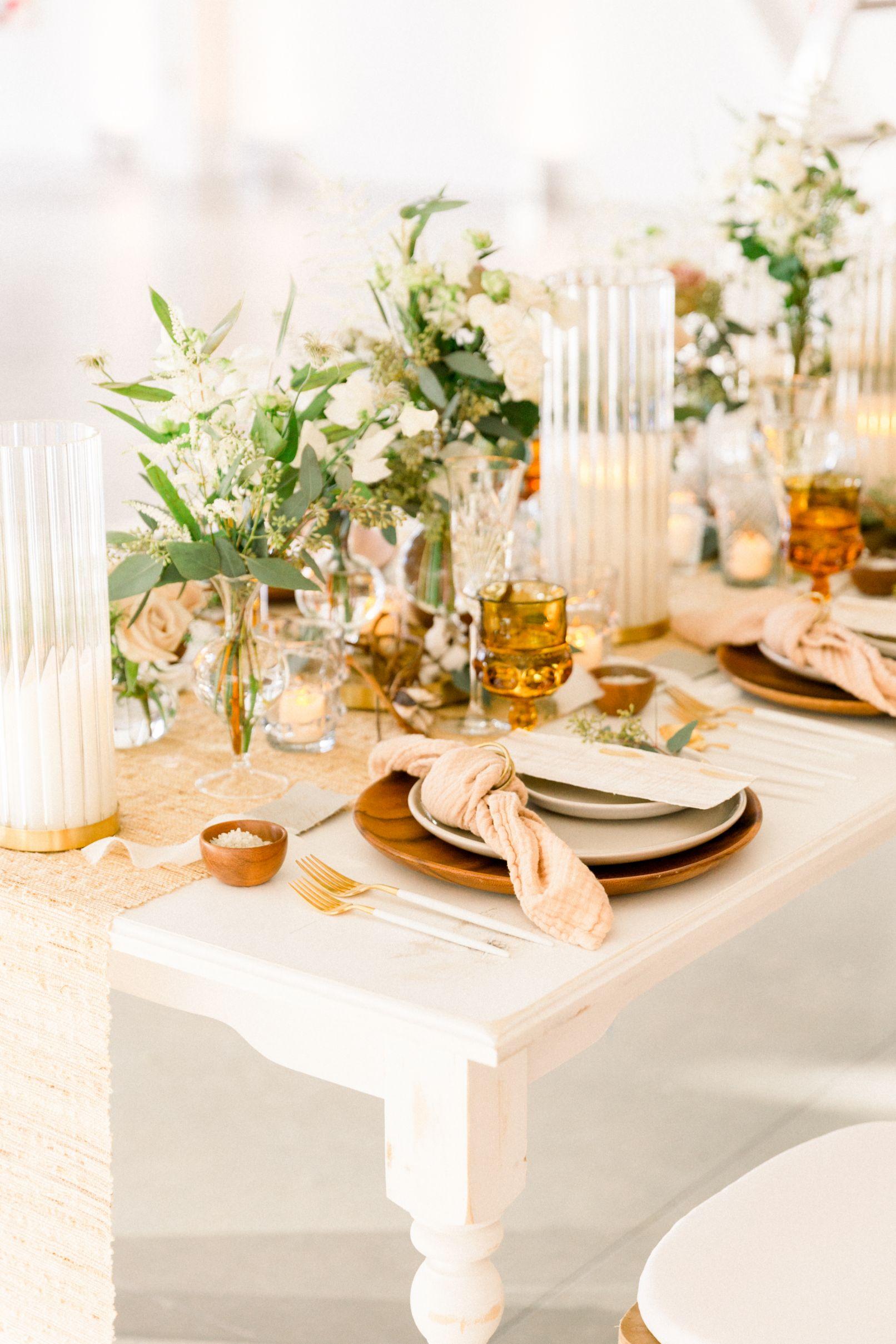 artists-for-humanity-industrial-bohemian-wedding-daylynn-designs14.jpg