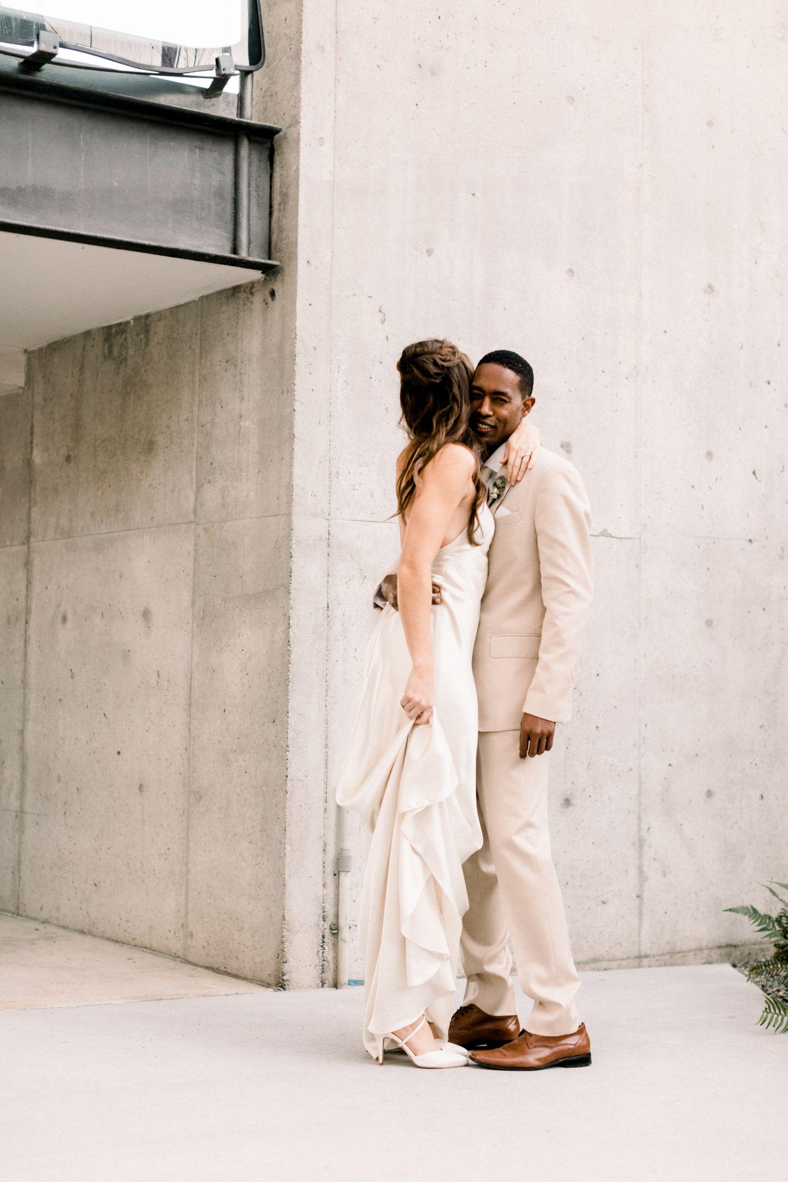 artists-for-humanity-industrial-bohemian-wedding-daylynn-designs158.jpg