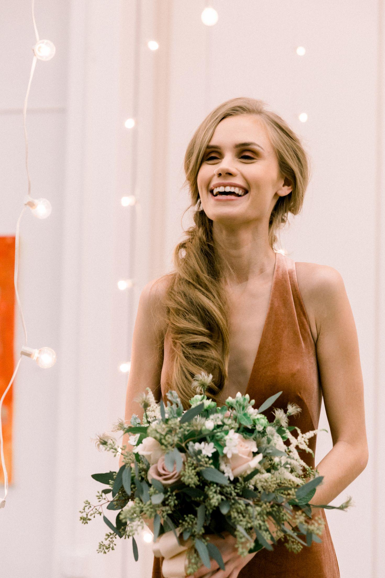 artists-for-humanity-industrial-bohemian-wedding-daylynn-designs305.jpg