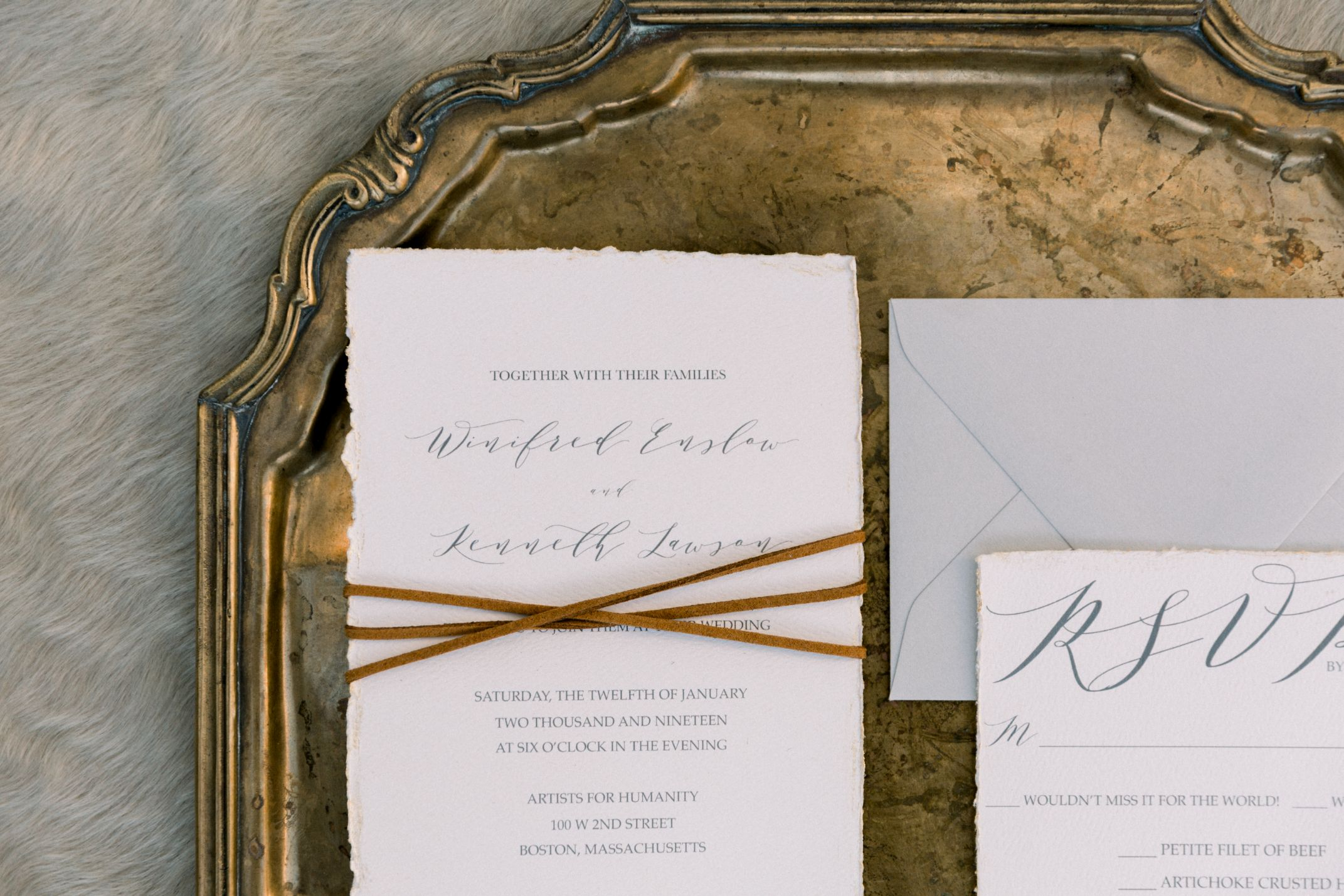 artists-for-humanity-industrial-bohemian-wedding-daylynn-designs18.jpg