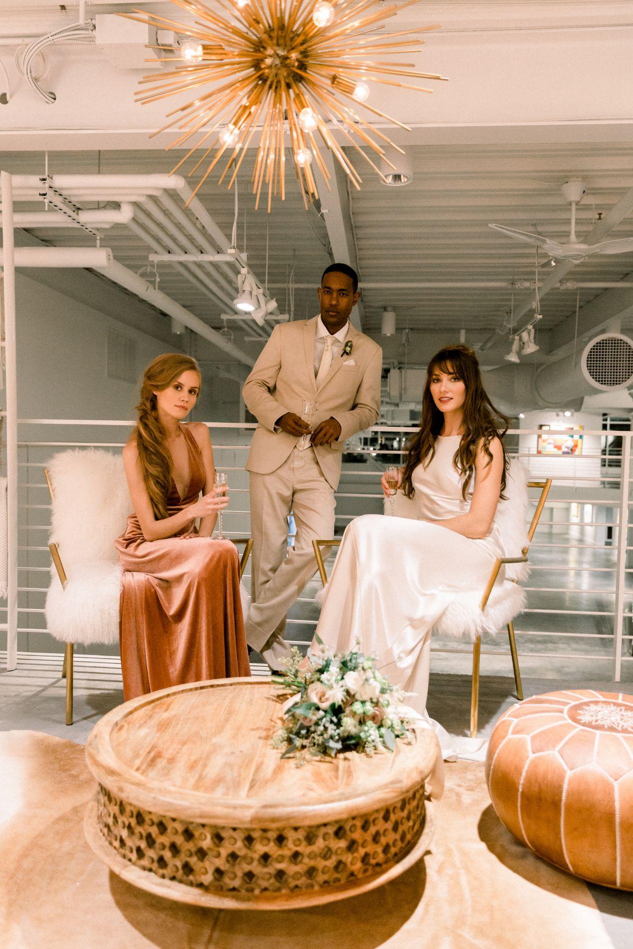 artists-for-humanity-industrial-bohemian-wedding-daylynn-designs380.jpg