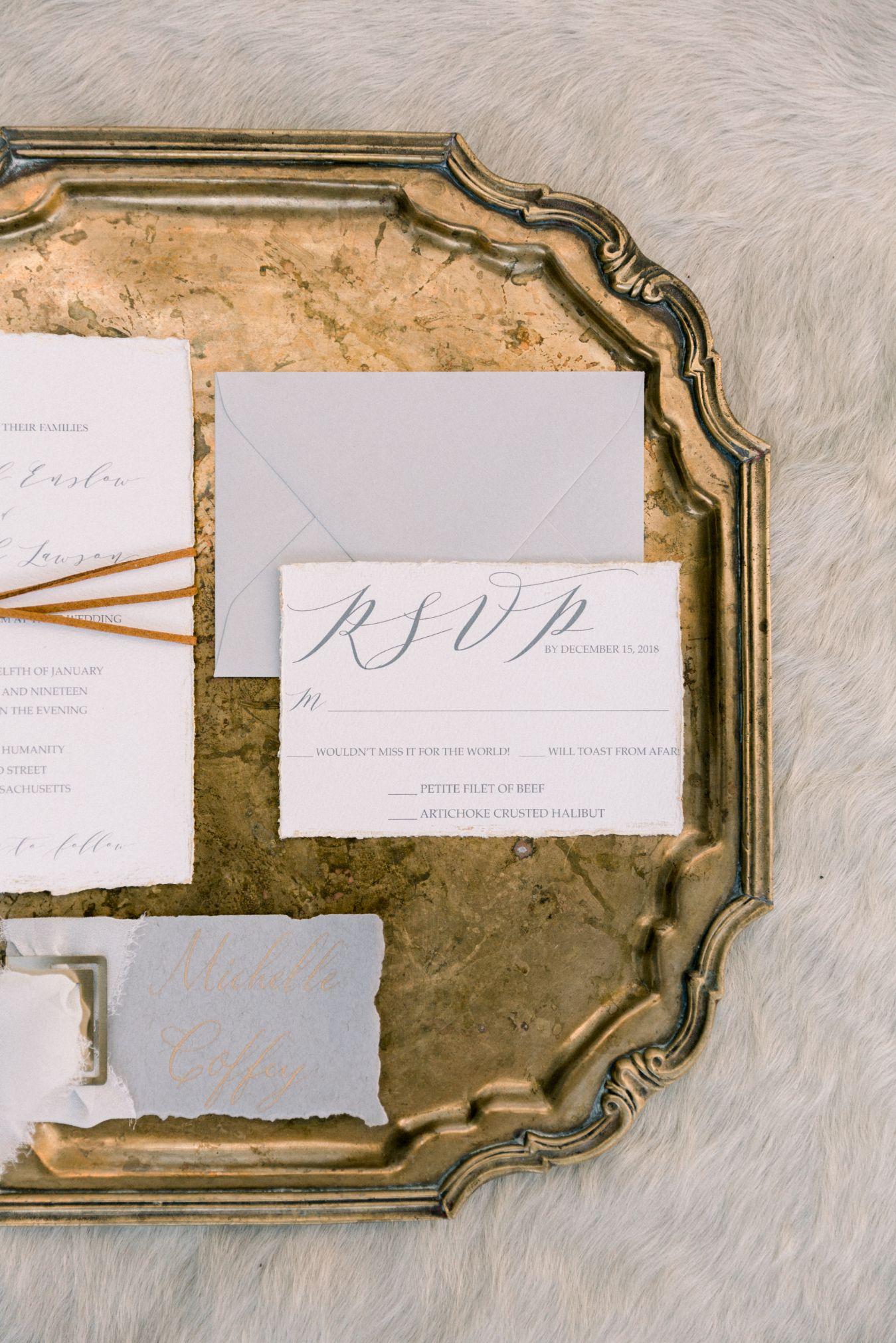 artists-for-humanity-industrial-bohemian-wedding-daylynn-designs20.jpg