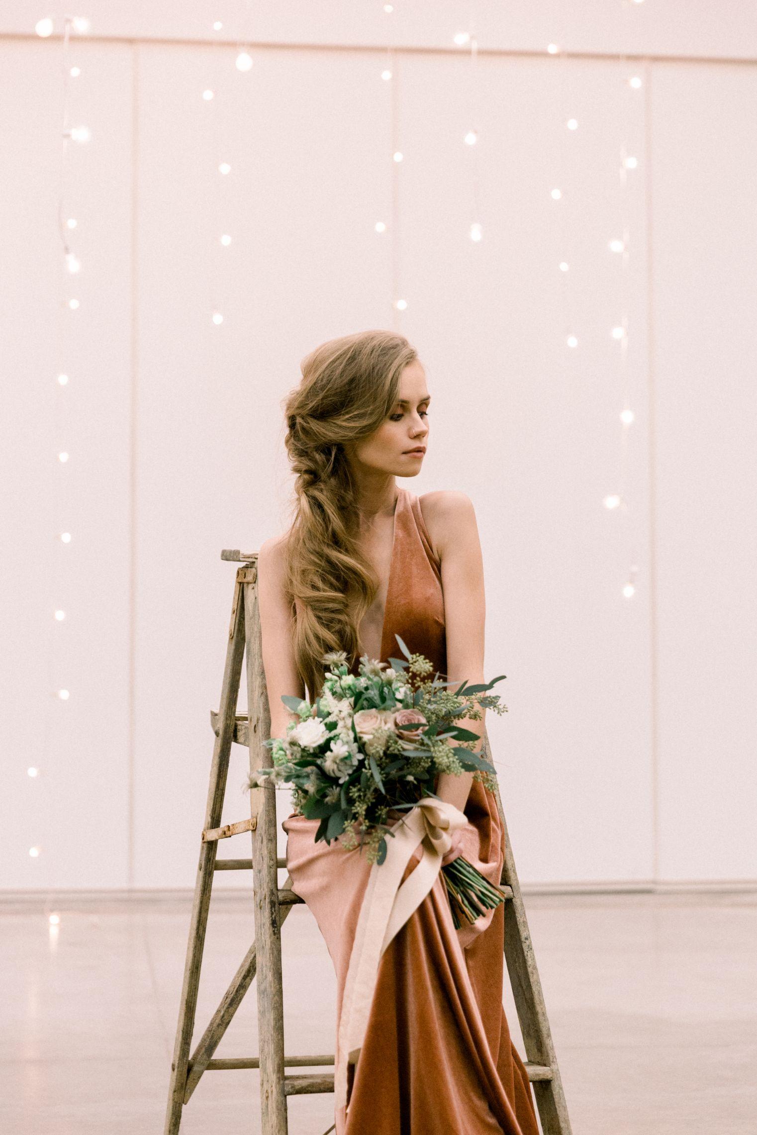 artists-for-humanity-industrial-bohemian-wedding-daylynn-designs308.jpg