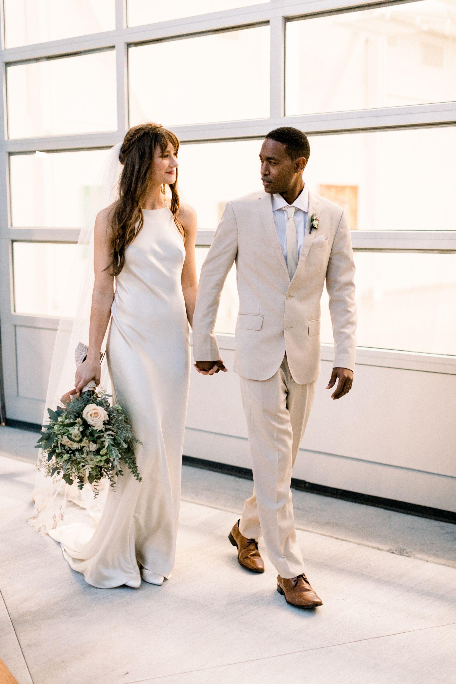 artists-for-humanity-industrial-bohemian-wedding-daylynn-designs236.jpg