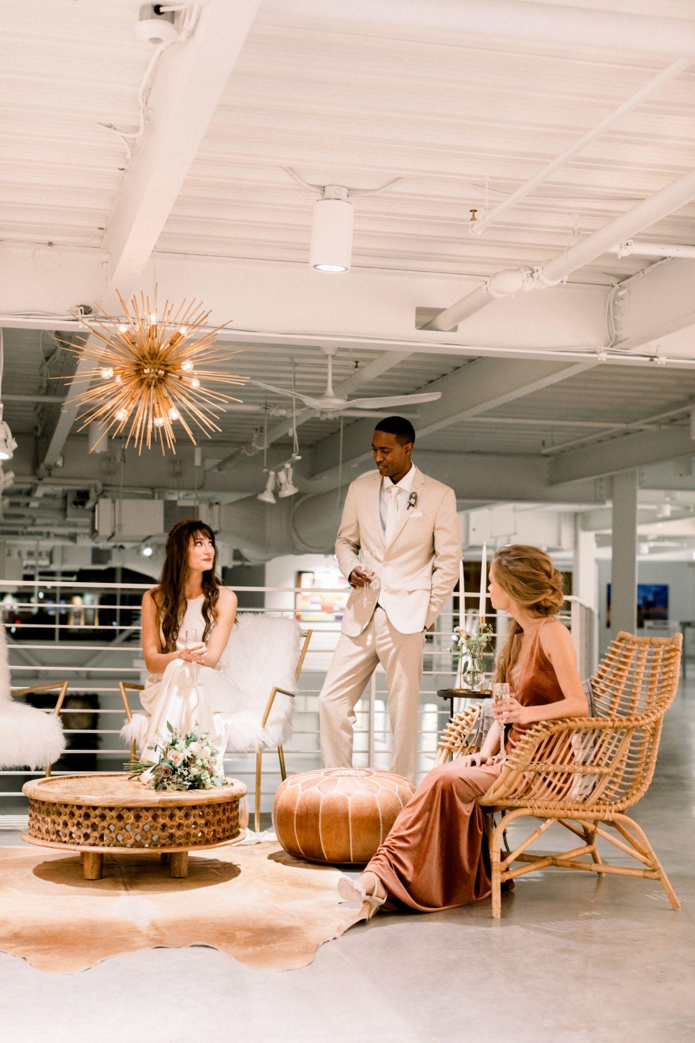 artists-for-humanity-industrial-bohemian-wedding-daylynn-designs383.jpg