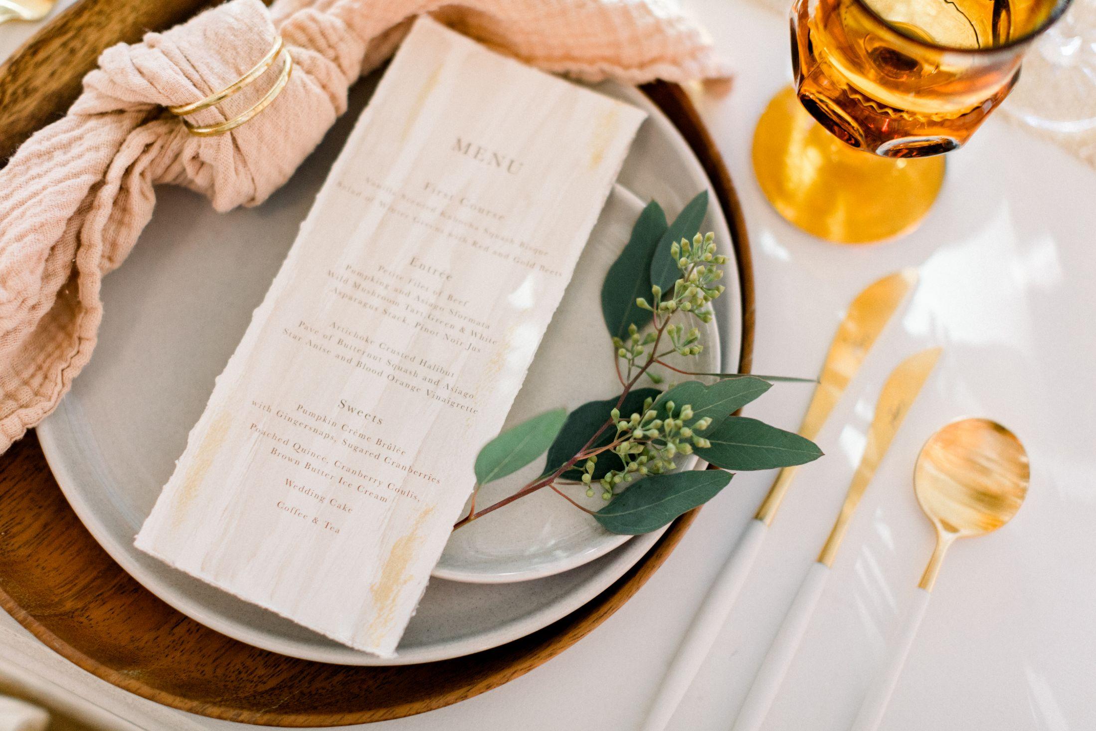 artists-for-humanity-industrial-bohemian-wedding-daylynn-designs24.jpg