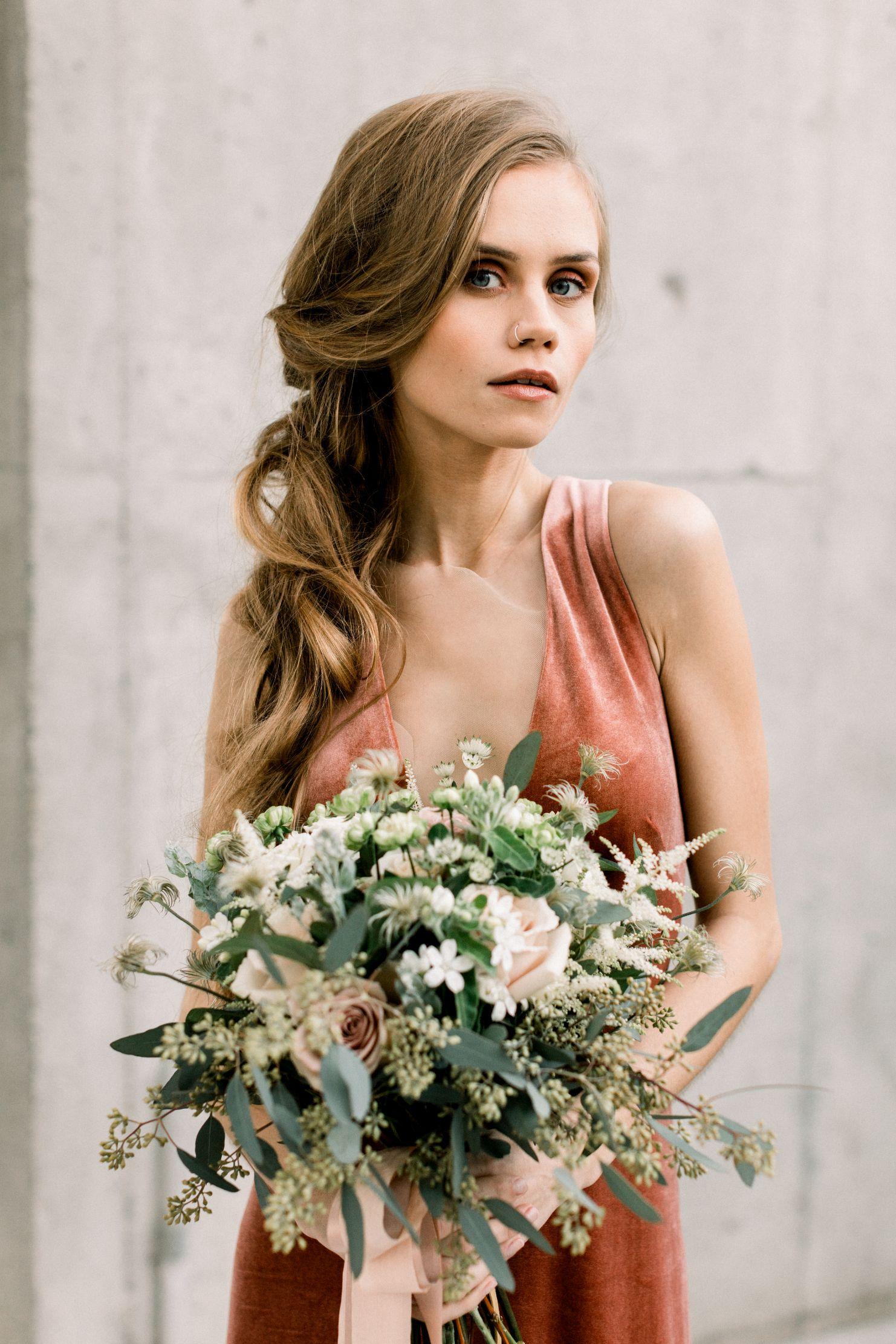 artists-for-humanity-industrial-bohemian-wedding-daylynn-designs94.jpg