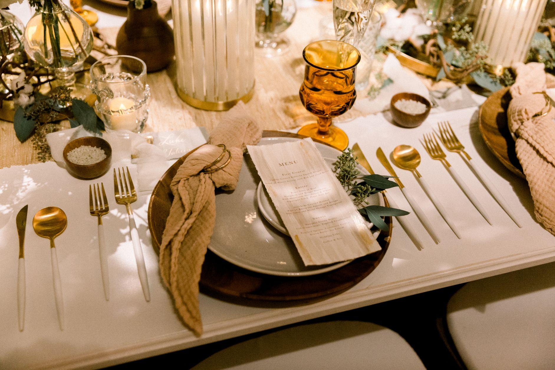 artists-for-humanity-industrial-bohemian-wedding-daylynn-designs390.jpg