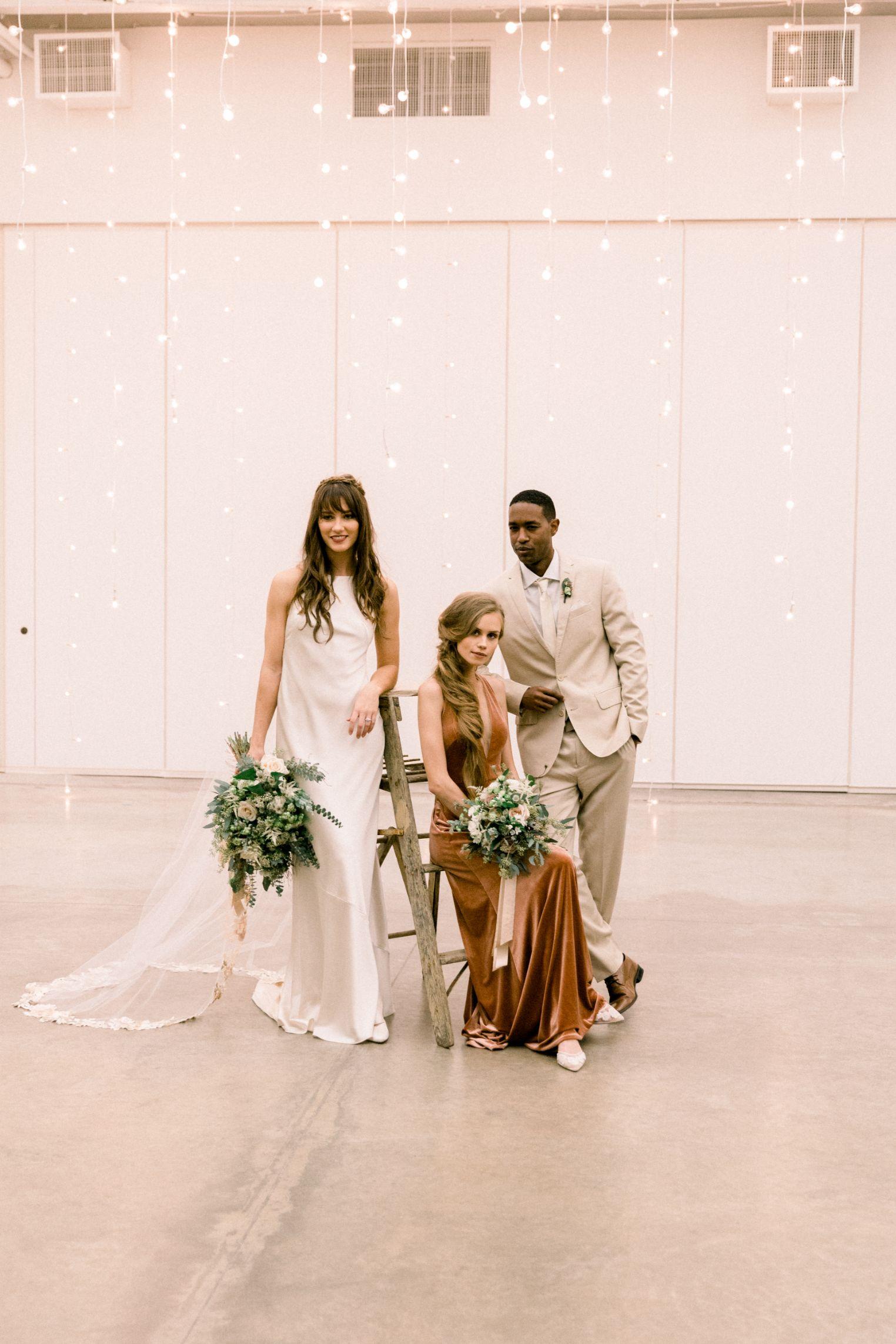 artists-for-humanity-industrial-bohemian-wedding-daylynn-designs316.jpg