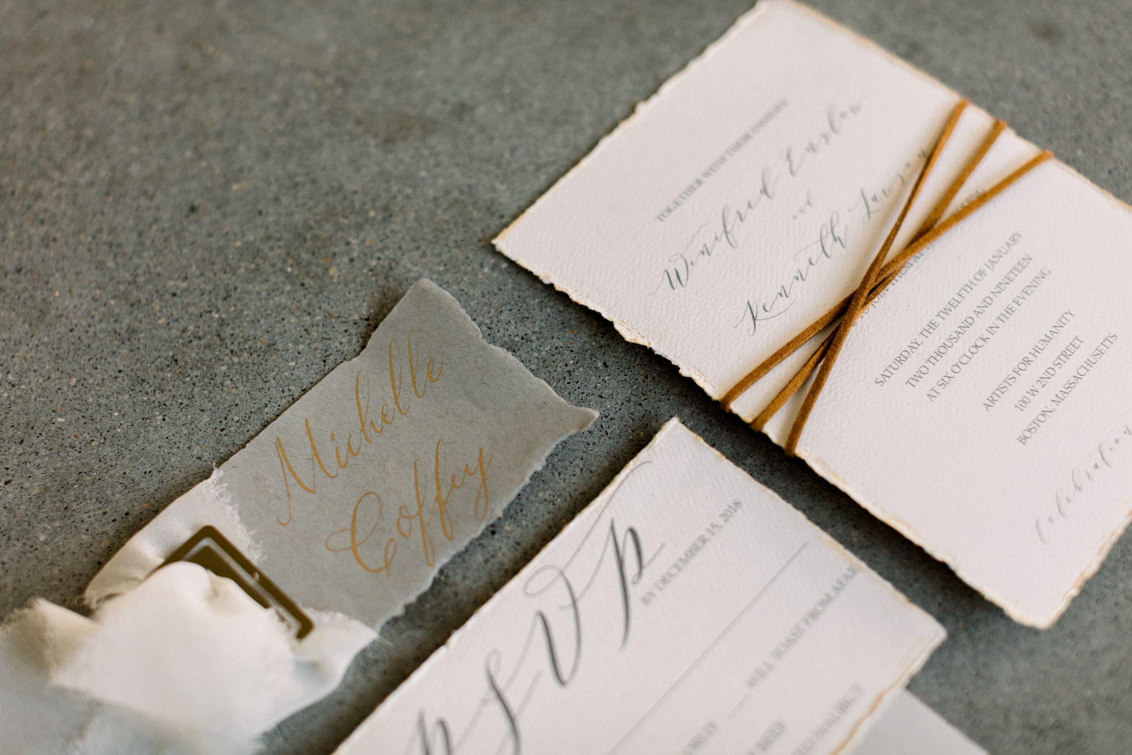 artists-for-humanity-industrial-bohemian-wedding-daylynn-designs29.jpg