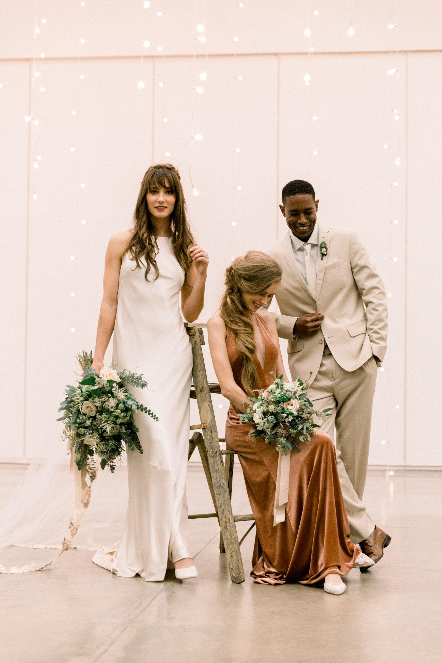 artists-for-humanity-industrial-bohemian-wedding-daylynn-designs317.jpg
