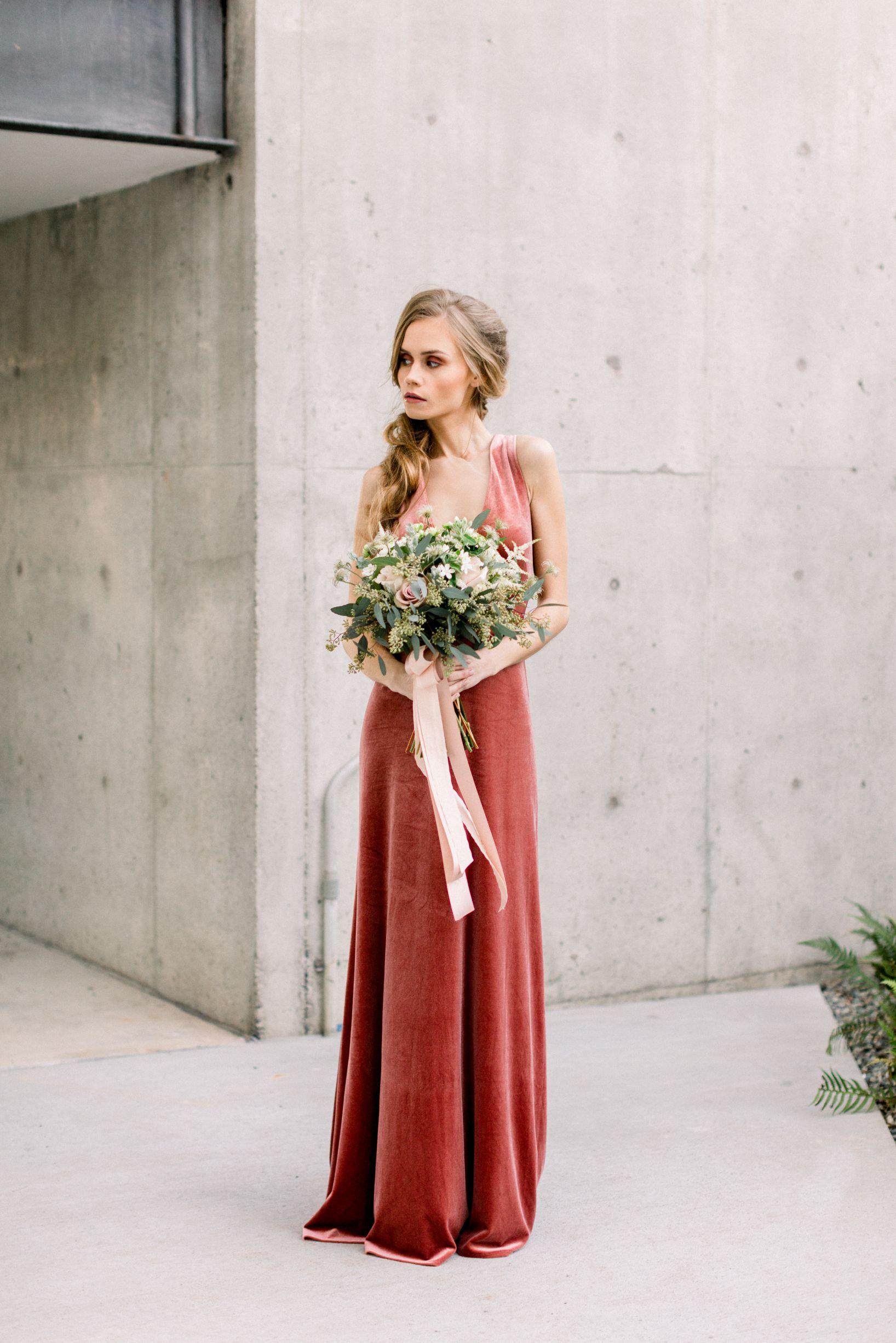 artists-for-humanity-industrial-bohemian-wedding-daylynn-designs101.jpg
