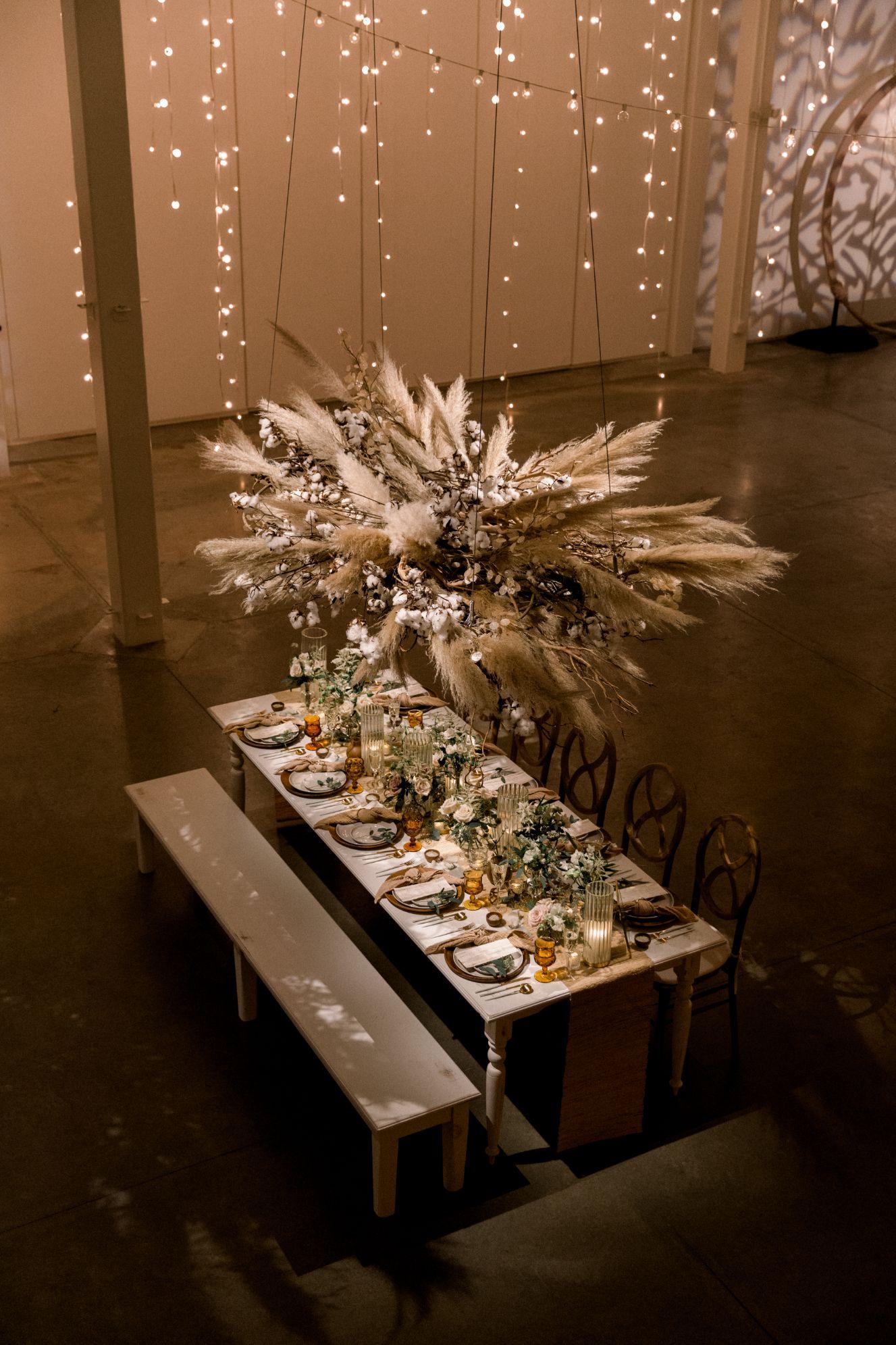 artists-for-humanity-industrial-bohemian-wedding-daylynn-designs393.jpg