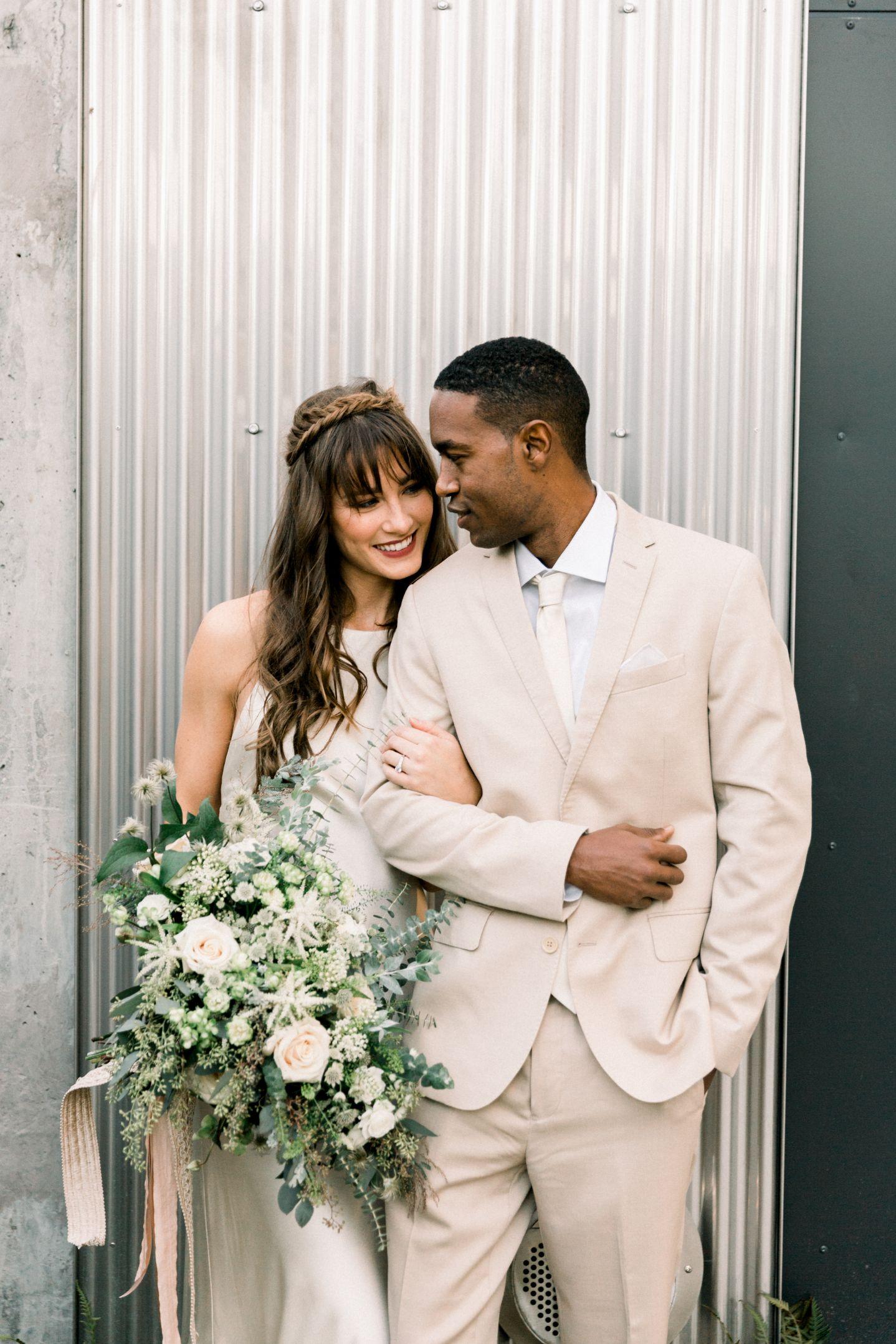 artists-for-humanity-industrial-bohemian-wedding-daylynn-designs102.jpg
