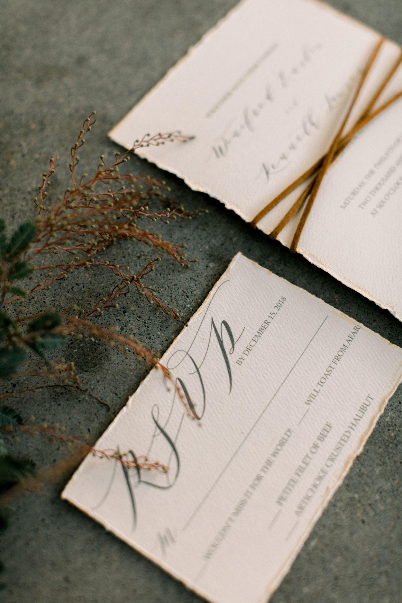 artists-for-humanity-industrial-bohemian-wedding-daylynn-designs30.jpg