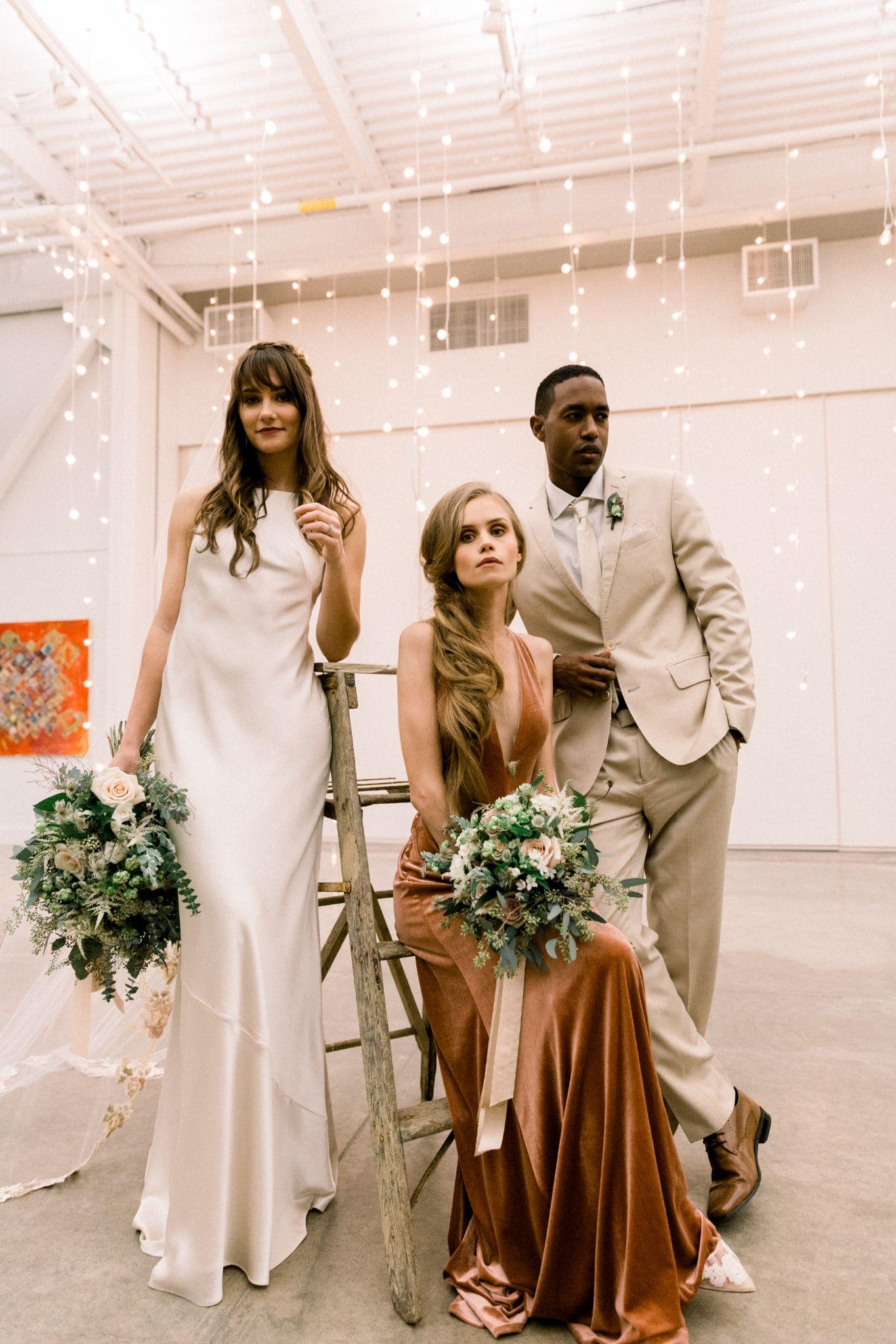 artists-for-humanity-industrial-bohemian-wedding-daylynn-designs320.jpg