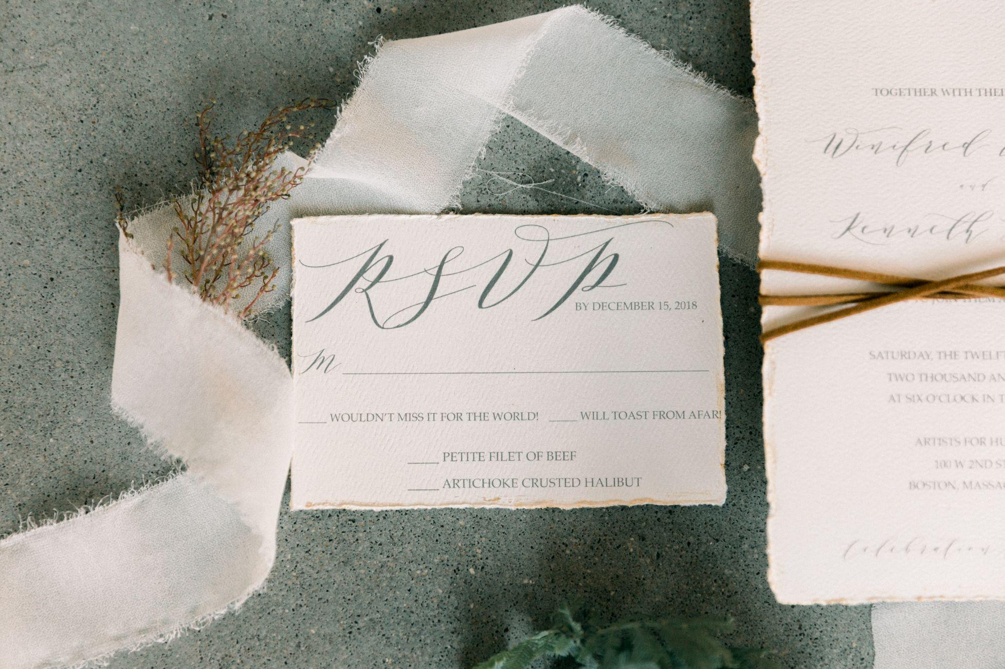 artists-for-humanity-industrial-bohemian-wedding-daylynn-designs33.jpg