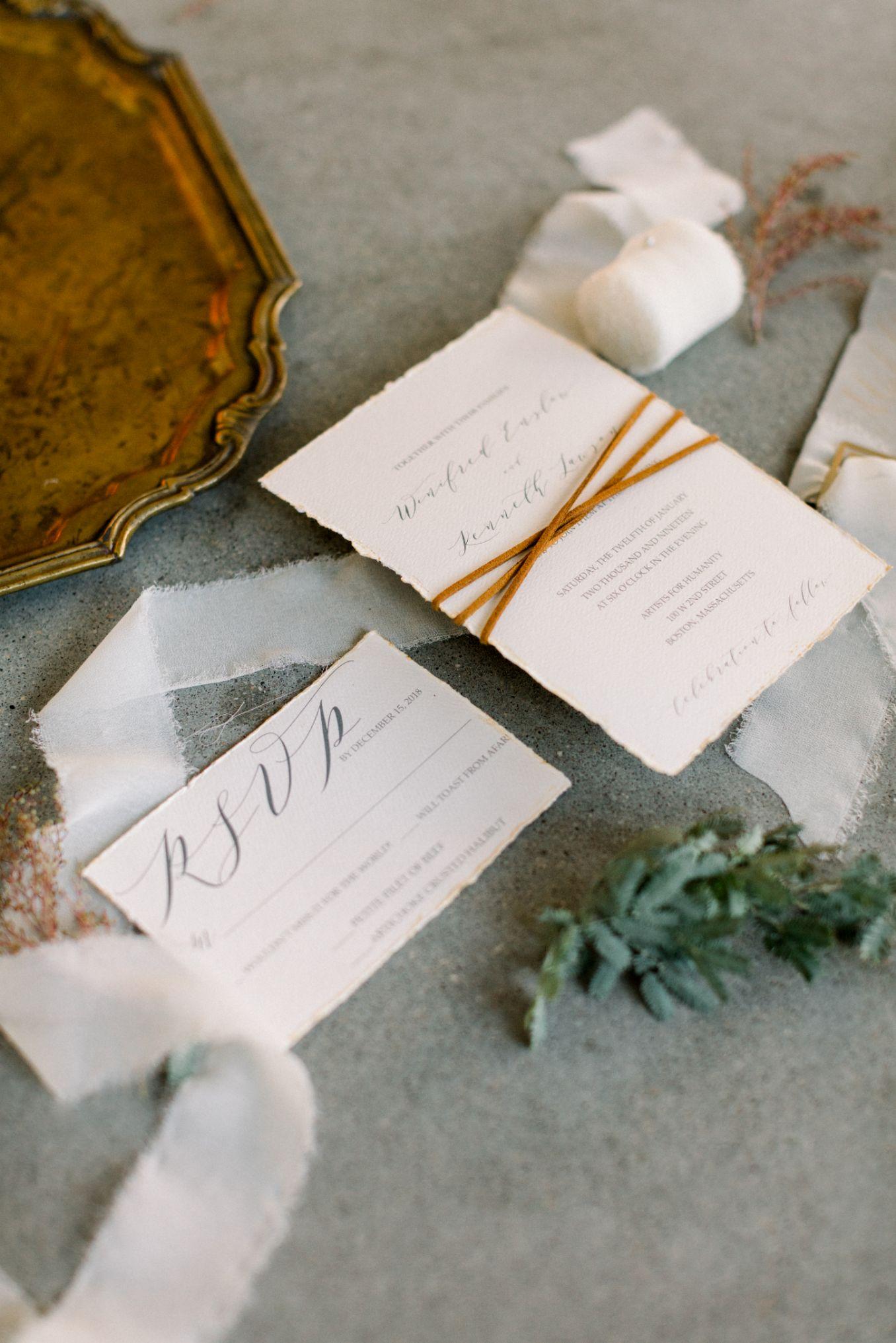 artists-for-humanity-industrial-bohemian-wedding-daylynn-designs35.jpg