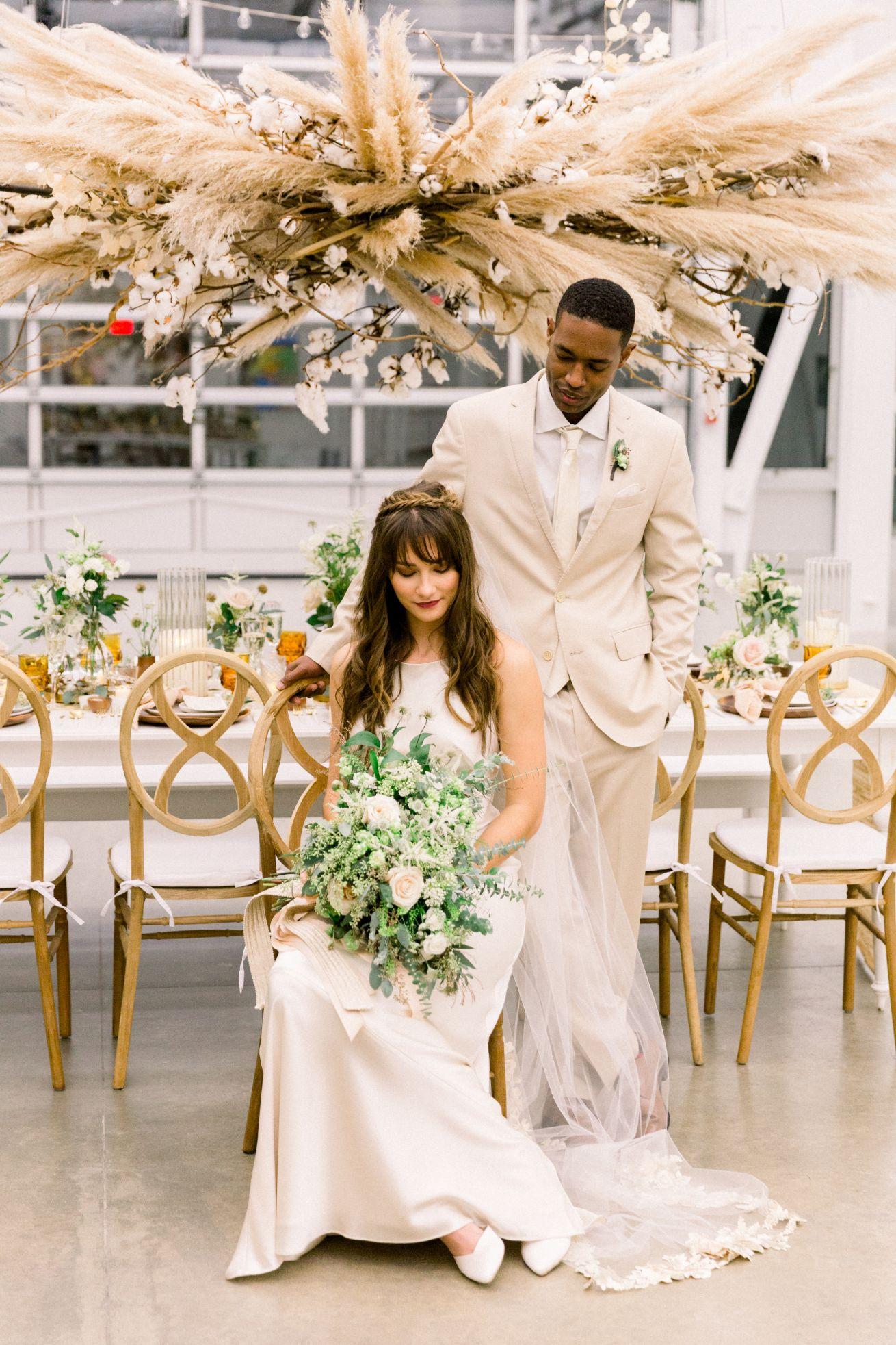 artists-for-humanity-industrial-bohemian-wedding-daylynn-designs256.jpg