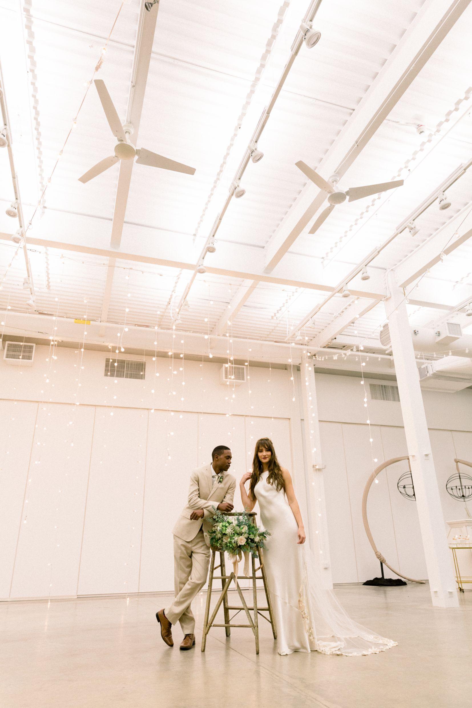artists-for-humanity-industrial-bohemian-wedding-daylynn-designs327.jpg