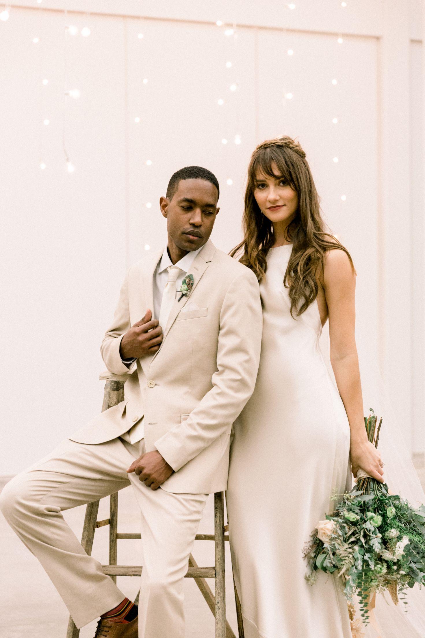 artists-for-humanity-industrial-bohemian-wedding-daylynn-designs328.jpg