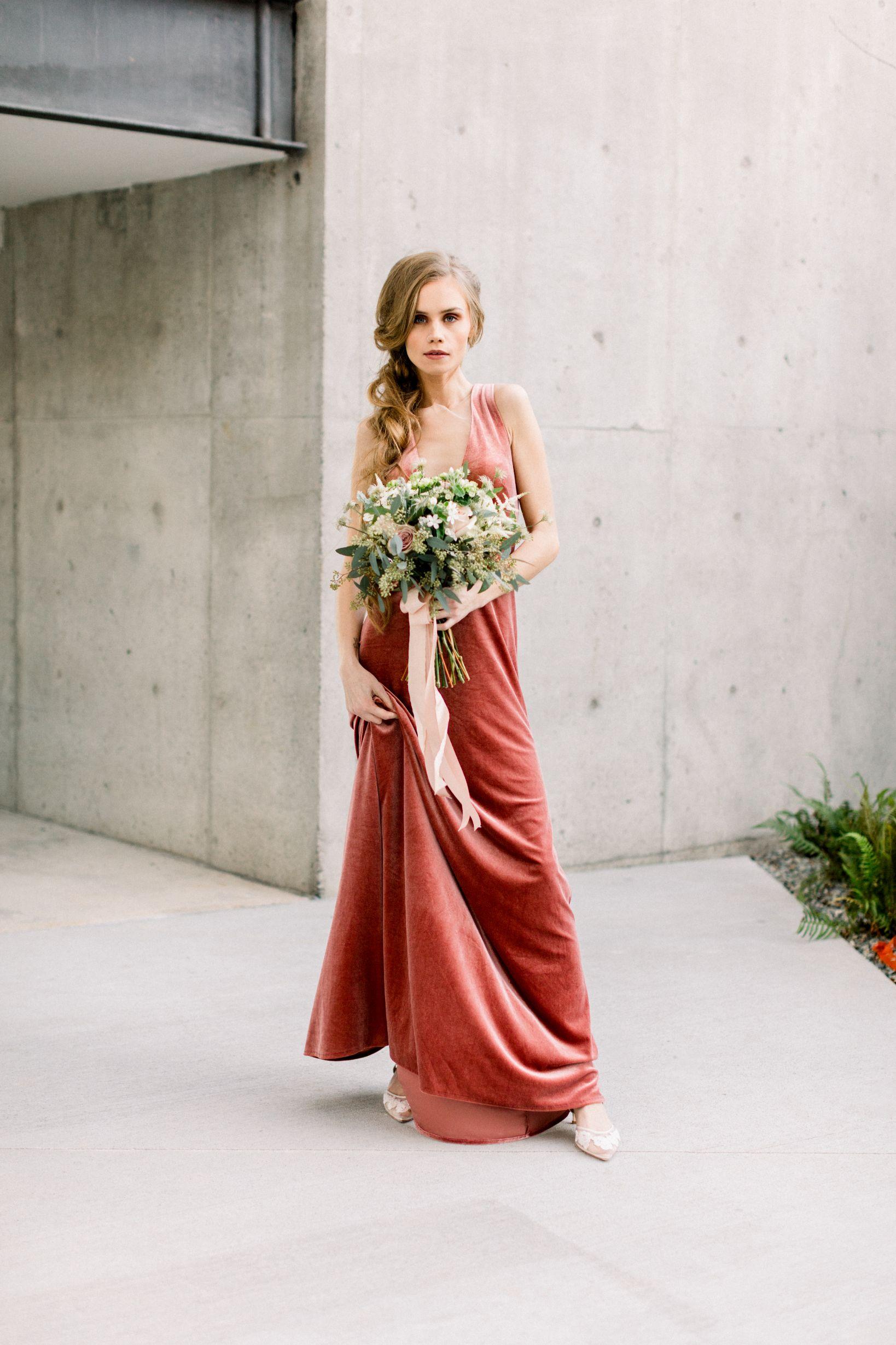 artists-for-humanity-industrial-bohemian-wedding-daylynn-designs109.jpg