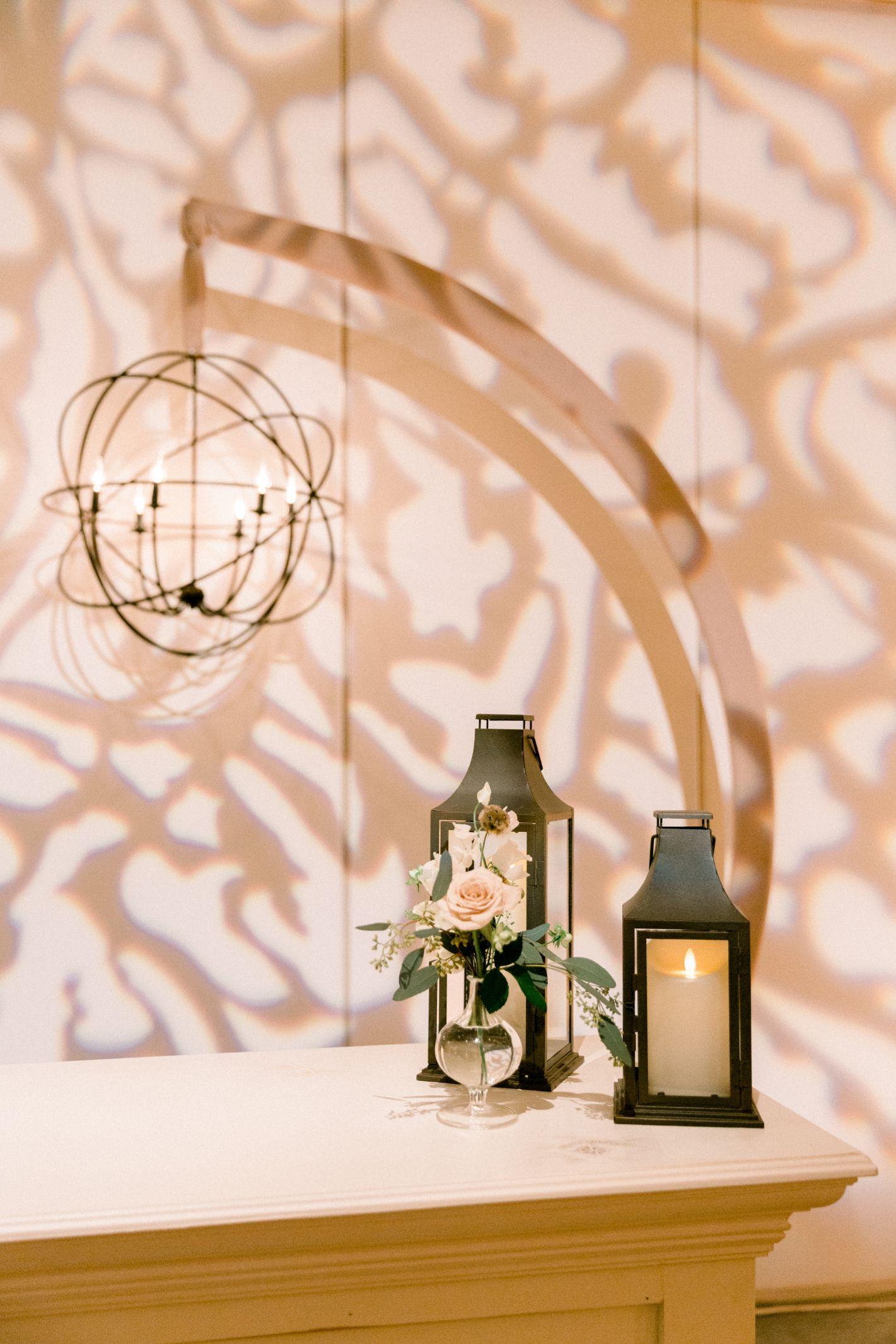 artists-for-humanity-industrial-bohemian-wedding-daylynn-designs402.jpg