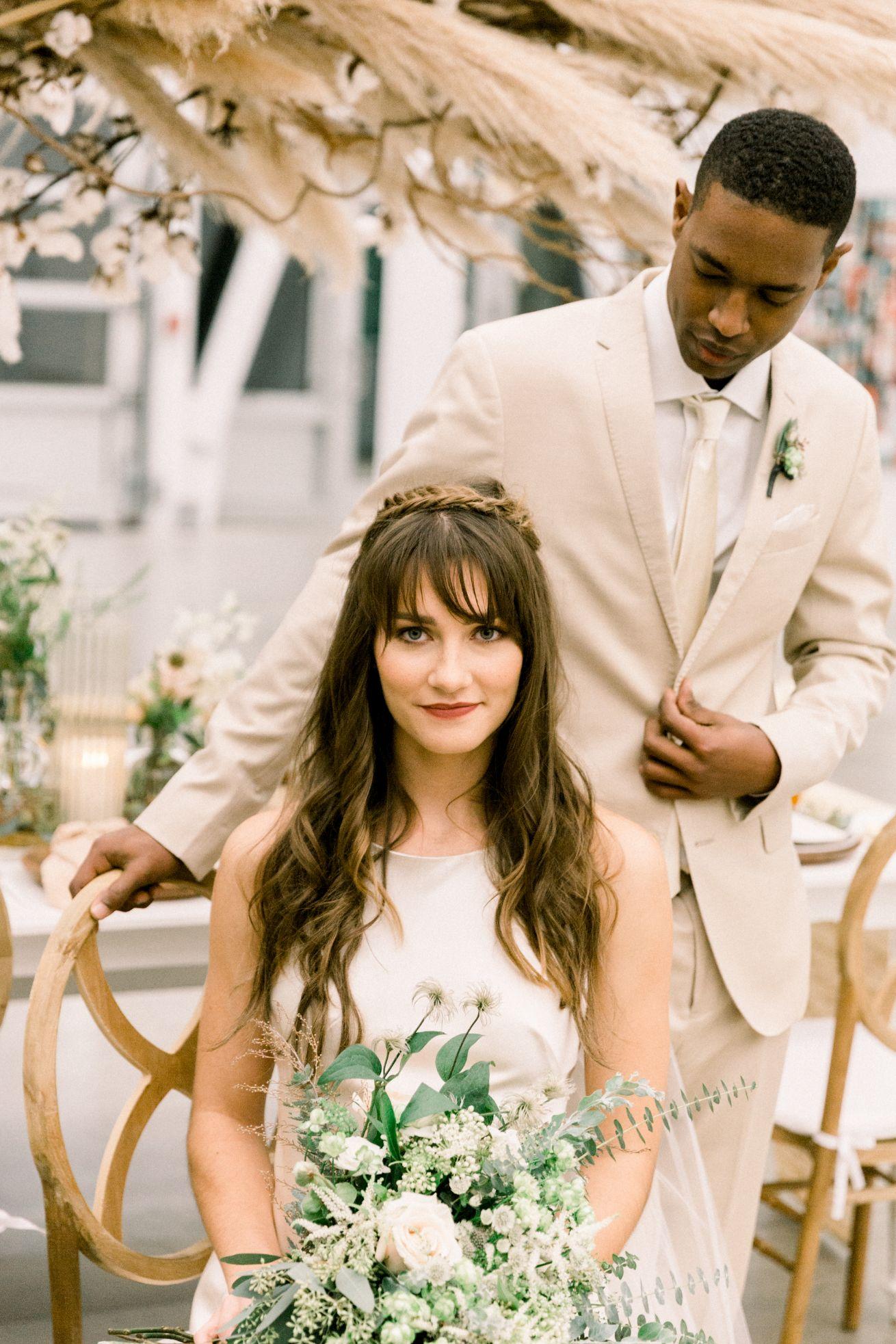 artists-for-humanity-industrial-bohemian-wedding-daylynn-designs260.jpg