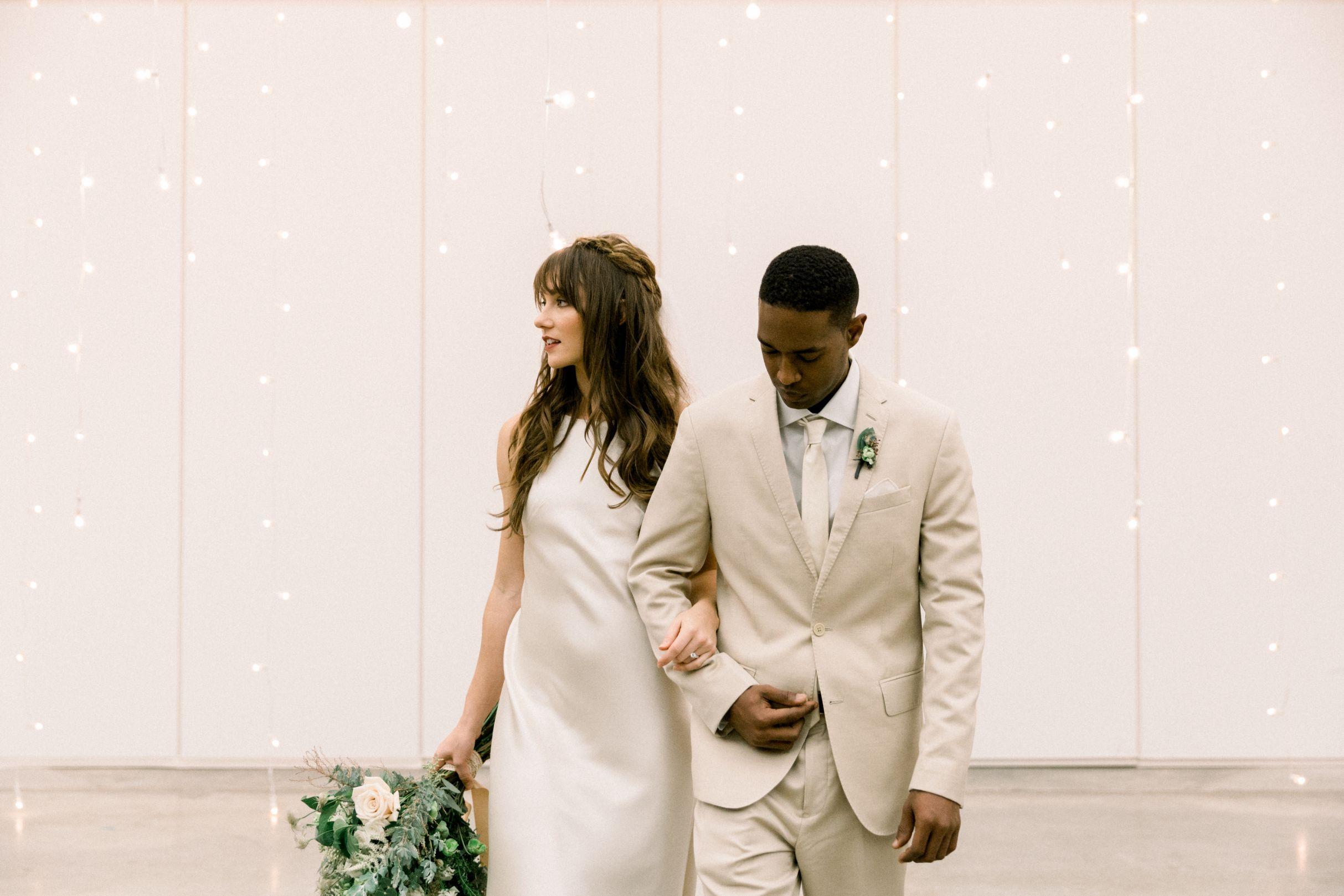 artists-for-humanity-industrial-bohemian-wedding-daylynn-designs337.jpg