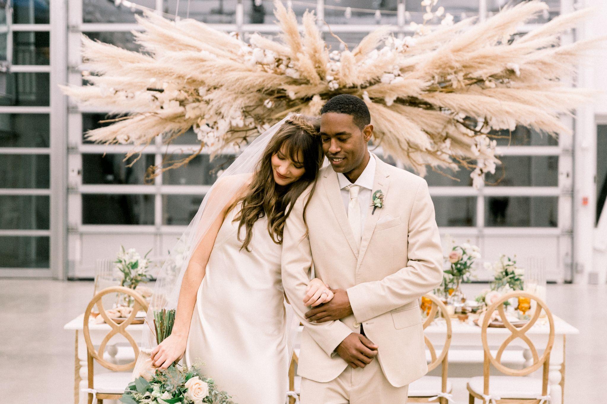 artists-for-humanity-industrial-bohemian-wedding-daylynn-designs266.jpg