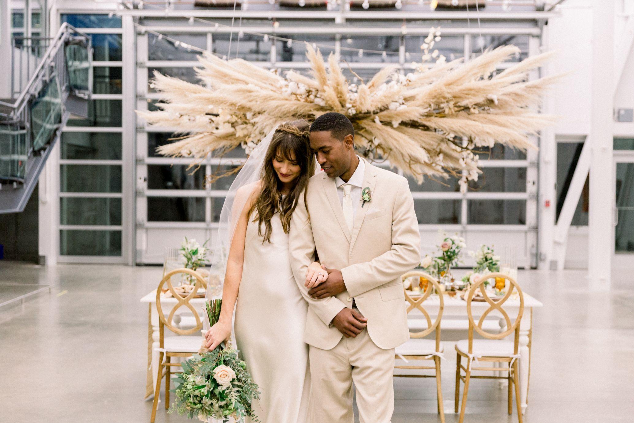 artists-for-humanity-industrial-bohemian-wedding-daylynn-designs267.jpg