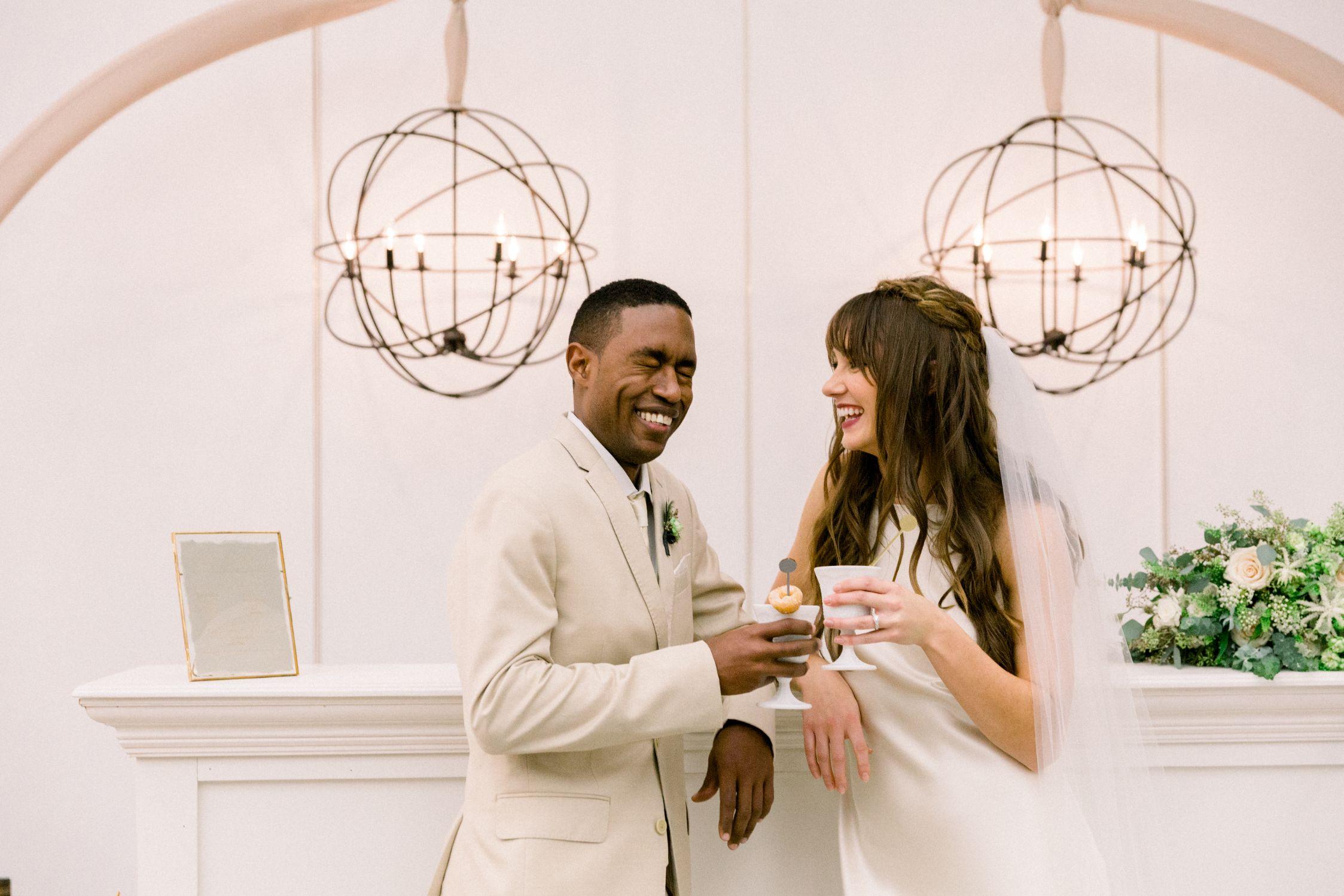 artists-for-humanity-industrial-bohemian-wedding-daylynn-designs345.jpg