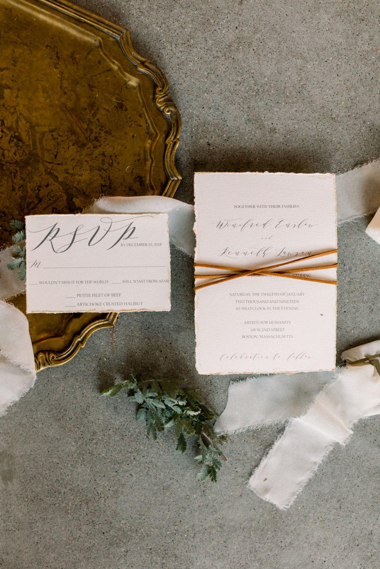 artists-for-humanity-industrial-bohemian-wedding-daylynn-designs42.jpg