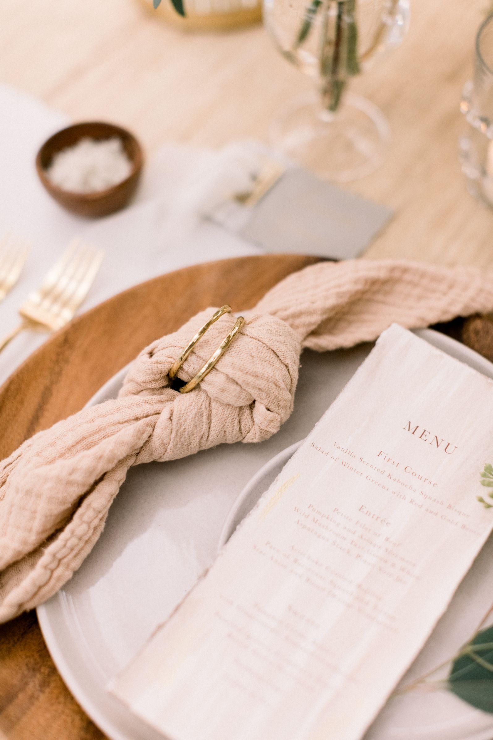 artists-for-humanity-industrial-bohemian-wedding-daylynn-designs348.jpg