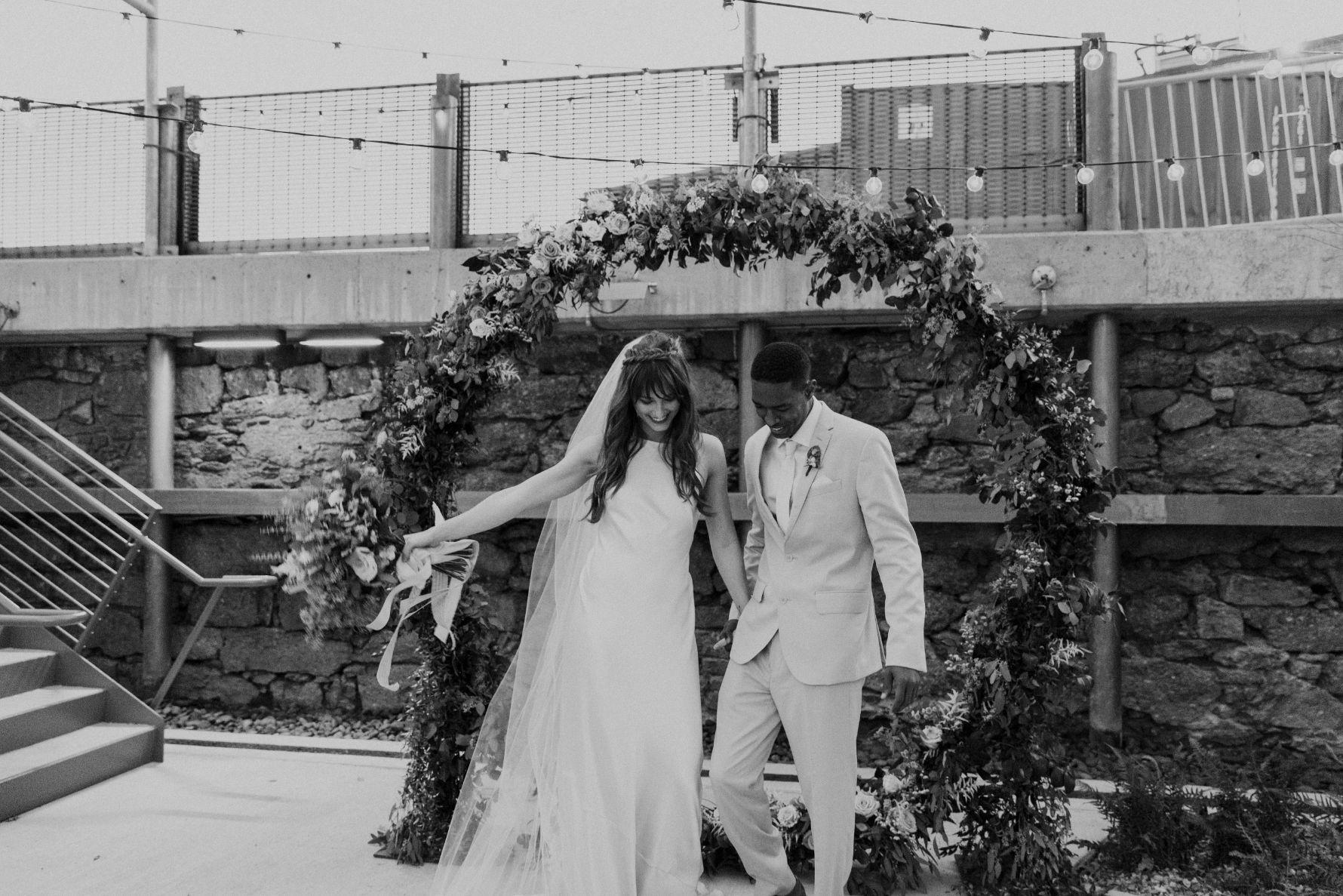 artists-for-humanity-industrial-bohemian-wedding-daylynn-designs191.jpg