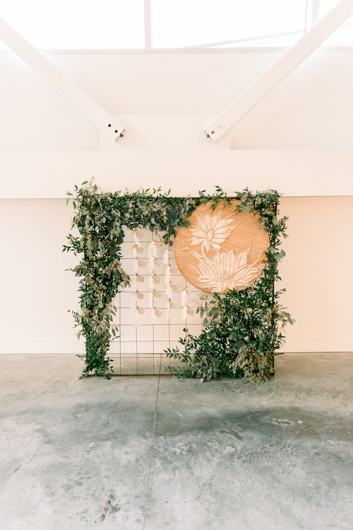 artists-for-humanity-industrial-bohemian-wedding-daylynn-designs45.jpg