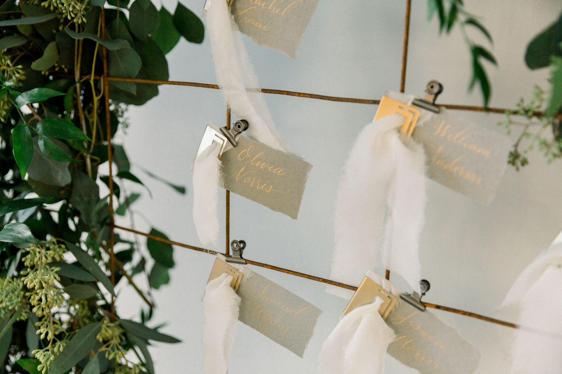 artists-for-humanity-industrial-bohemian-wedding-daylynn-designs47.jpg