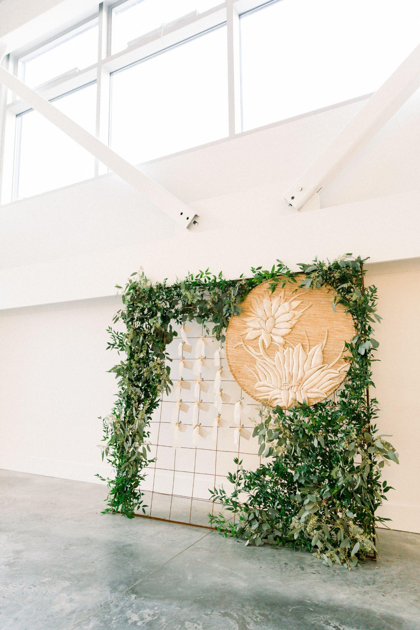 artists-for-humanity-industrial-bohemian-wedding-daylynn-designs50.jpg