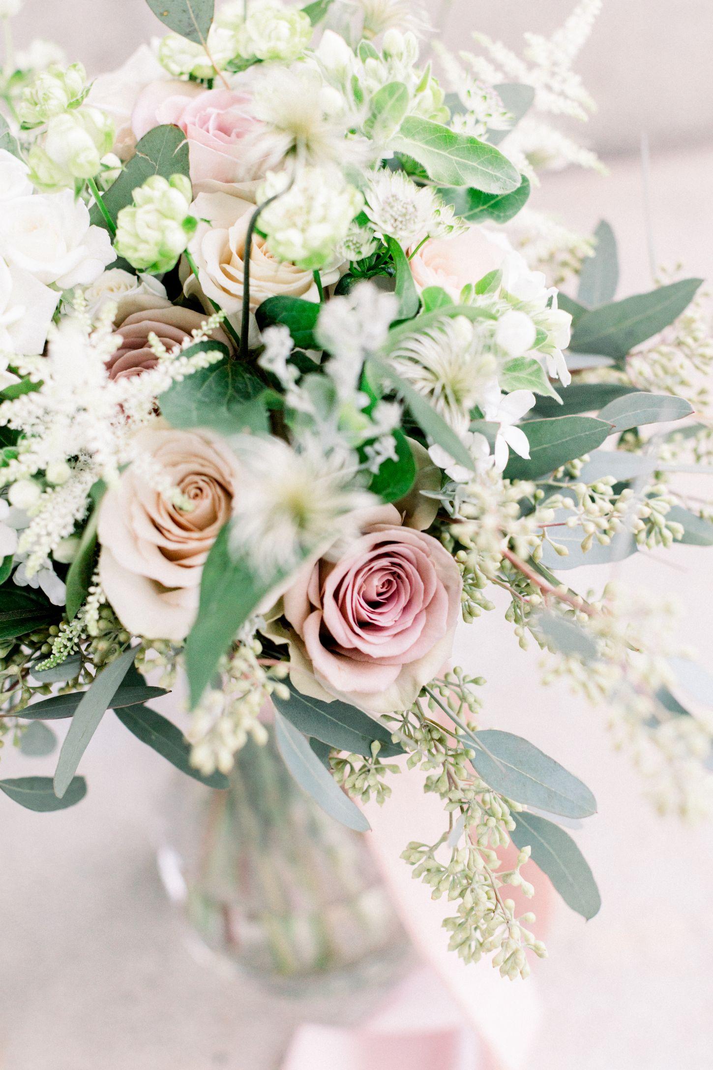 artists-for-humanity-industrial-bohemian-wedding-daylynn-designs51.jpg